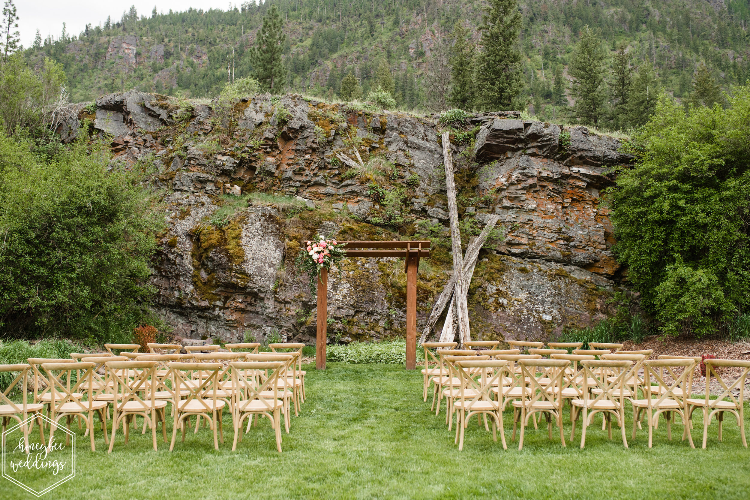 139Coral Mountain Wedding at White Raven_Honeybee Weddings_May 23, 2019-413.jpg