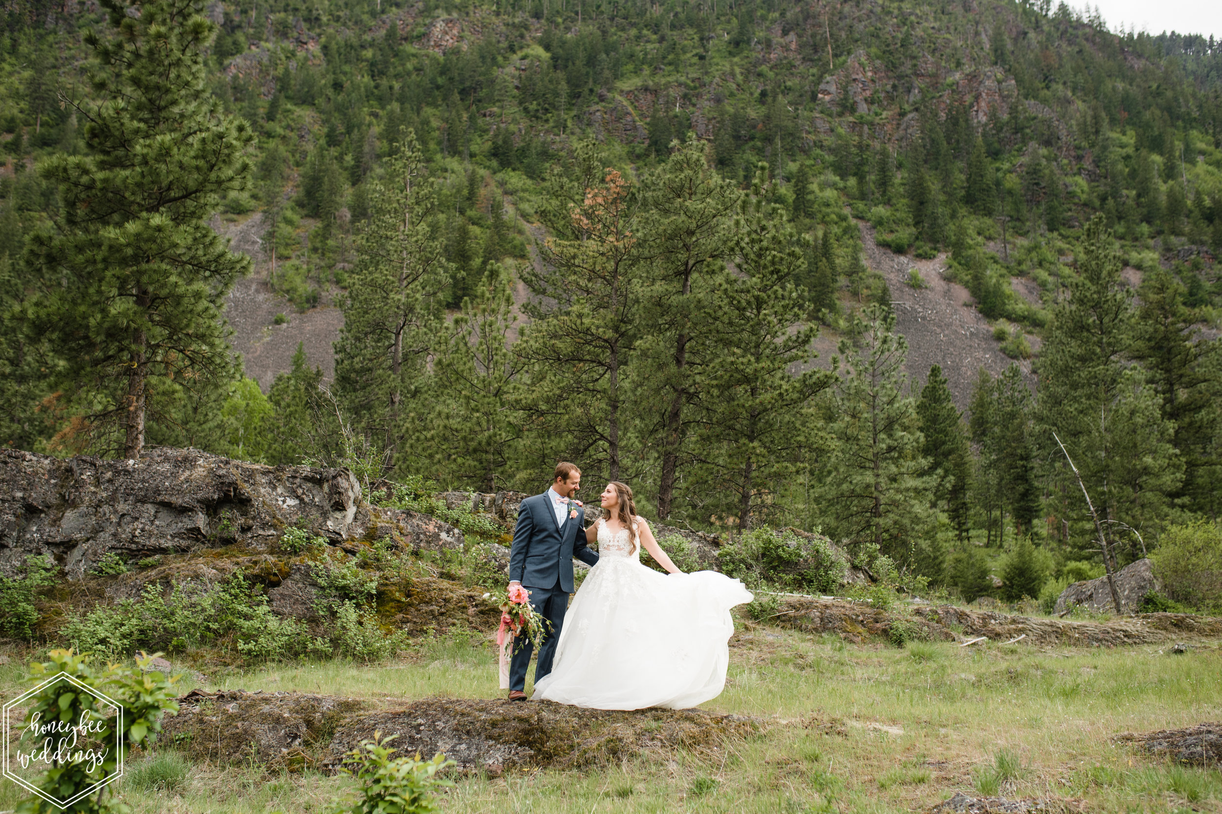 148Coral Mountain Wedding at White Raven_Honeybee Weddings_May 23, 2019-443.jpg