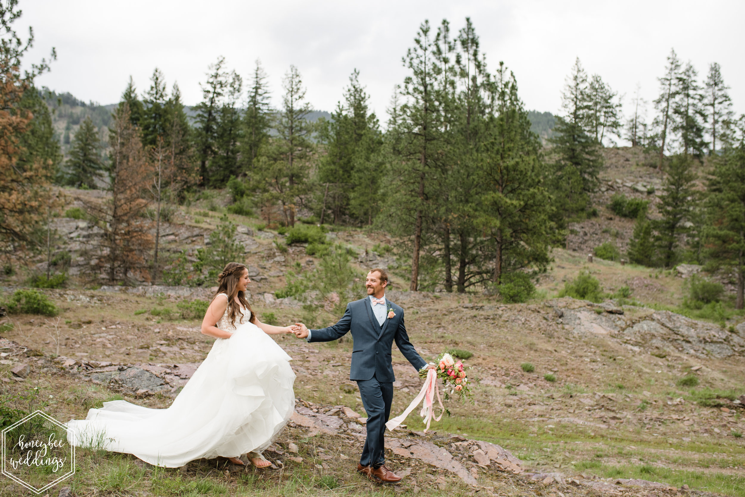 158Coral Mountain Wedding at White Raven_Honeybee Weddings_May 23, 2019-473.jpg