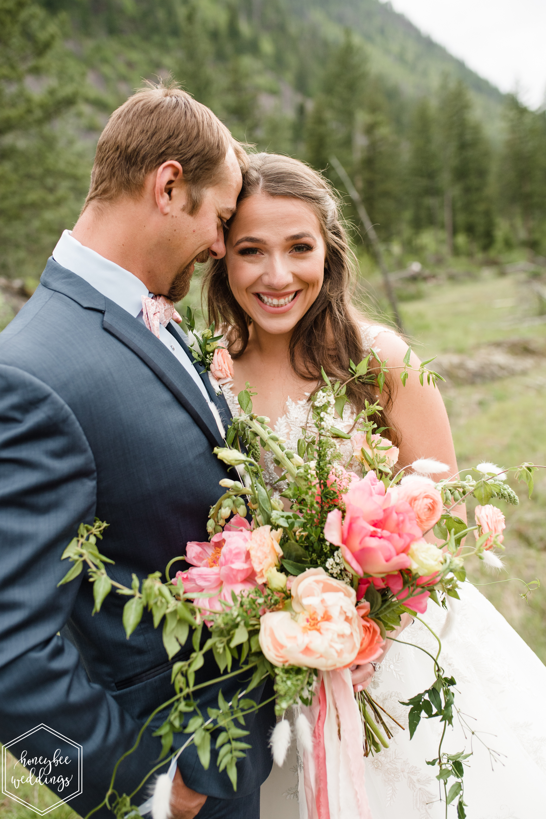 154Coral Mountain Wedding at White Raven_Honeybee Weddings_May 23, 2019-457.jpg