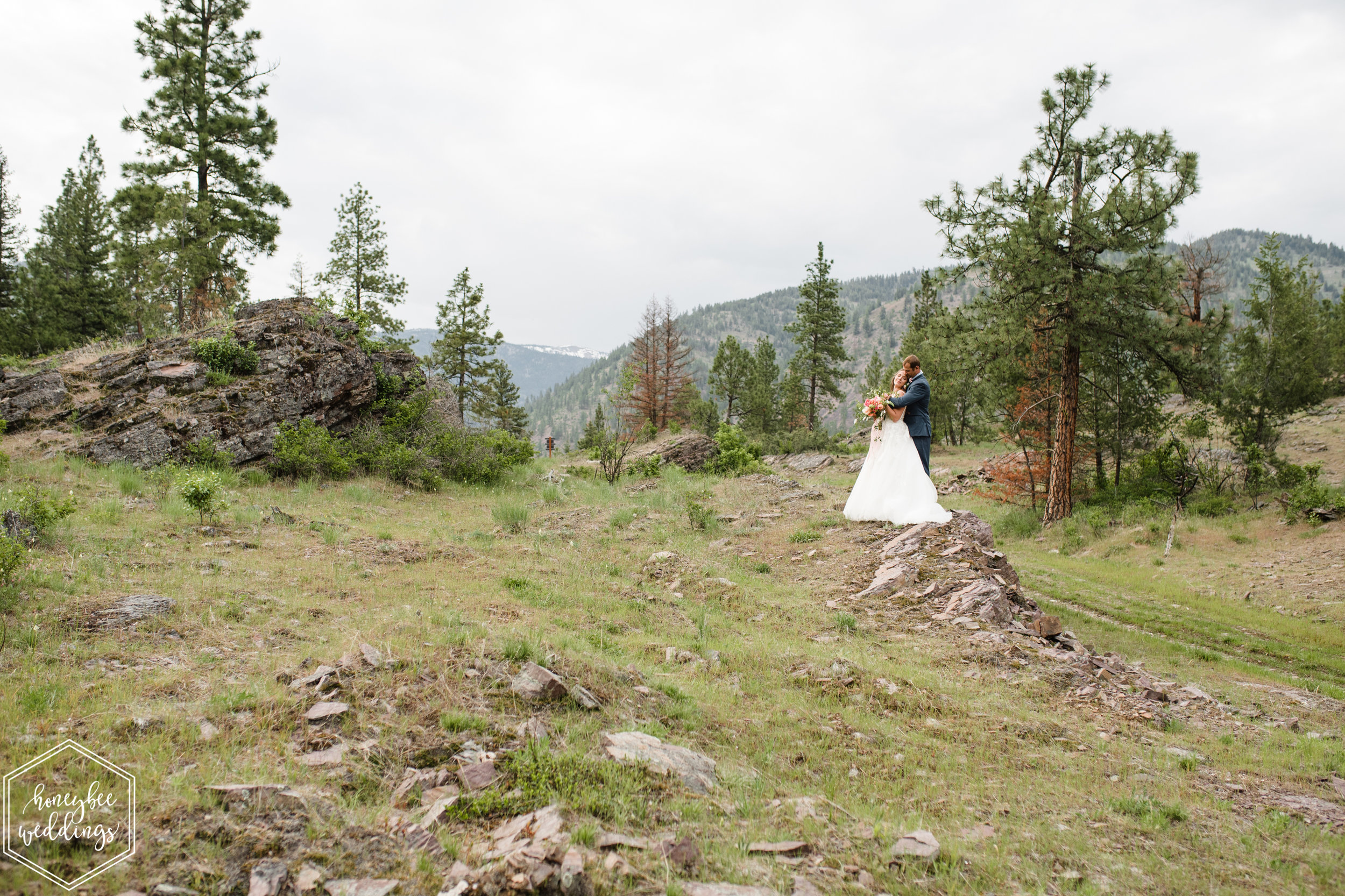 155Coral Mountain Wedding at White Raven_Honeybee Weddings_May 23, 2019-414.jpg