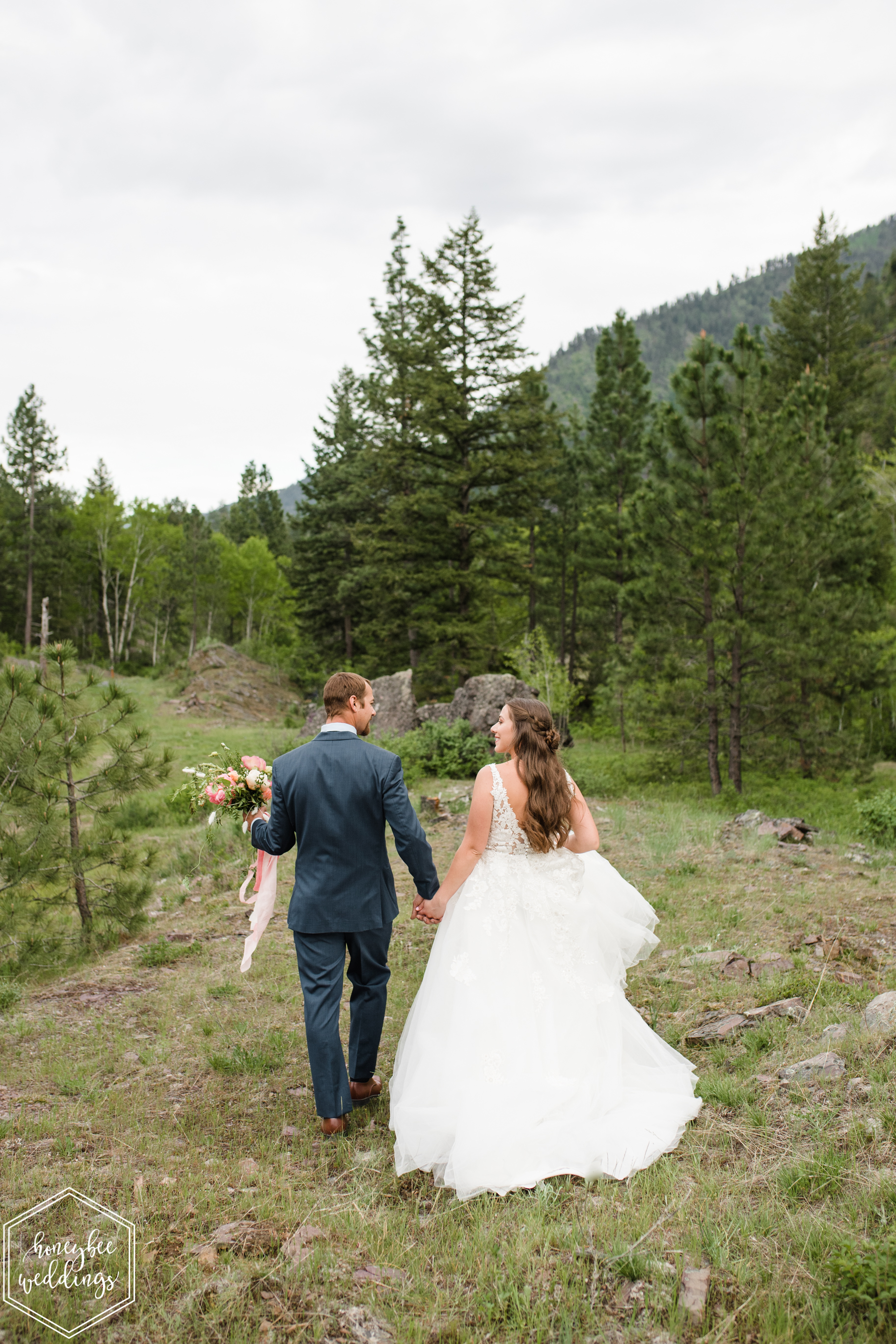 160Coral Mountain Wedding at White Raven_Honeybee Weddings_May 23, 2019-479.jpg