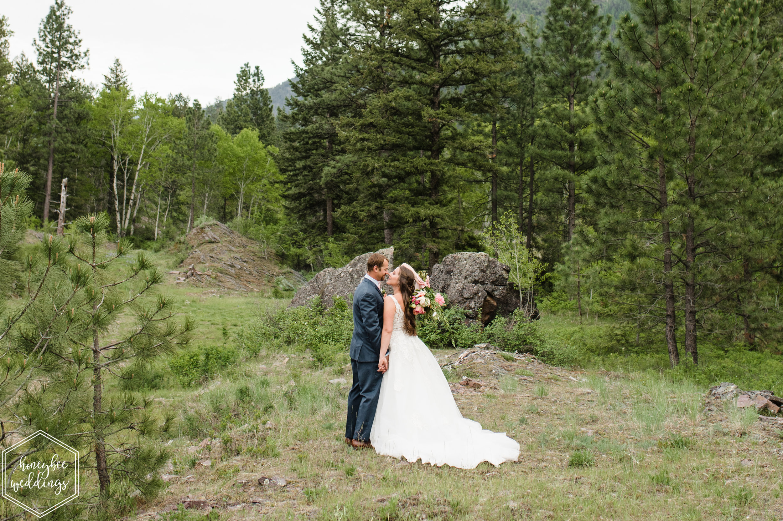 166Coral Mountain Wedding at White Raven_Honeybee Weddings_May 23, 2019-460.jpg