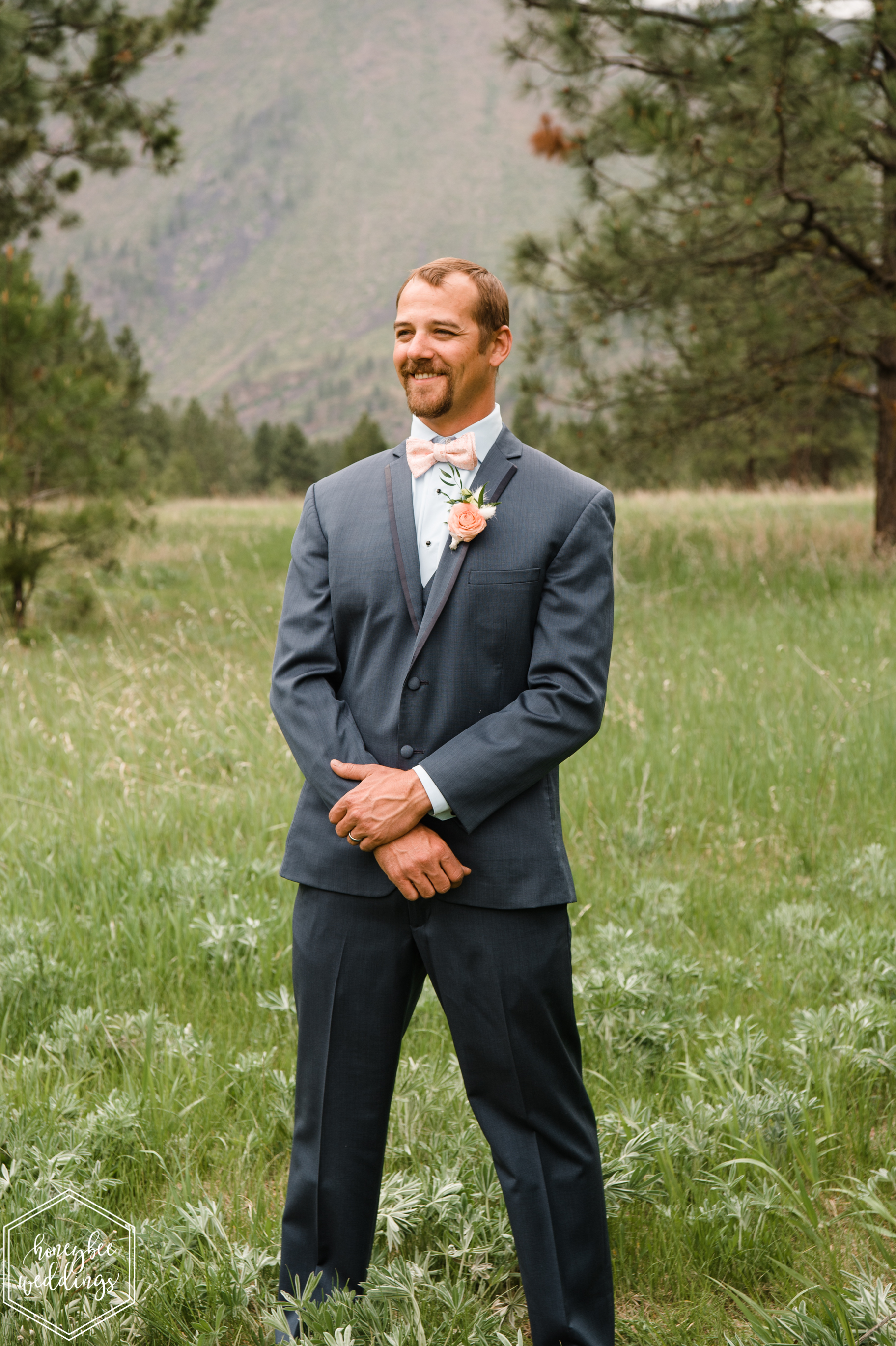 200Coral Mountain Wedding at White Raven_Honeybee Weddings_May 23, 2019-636.jpg