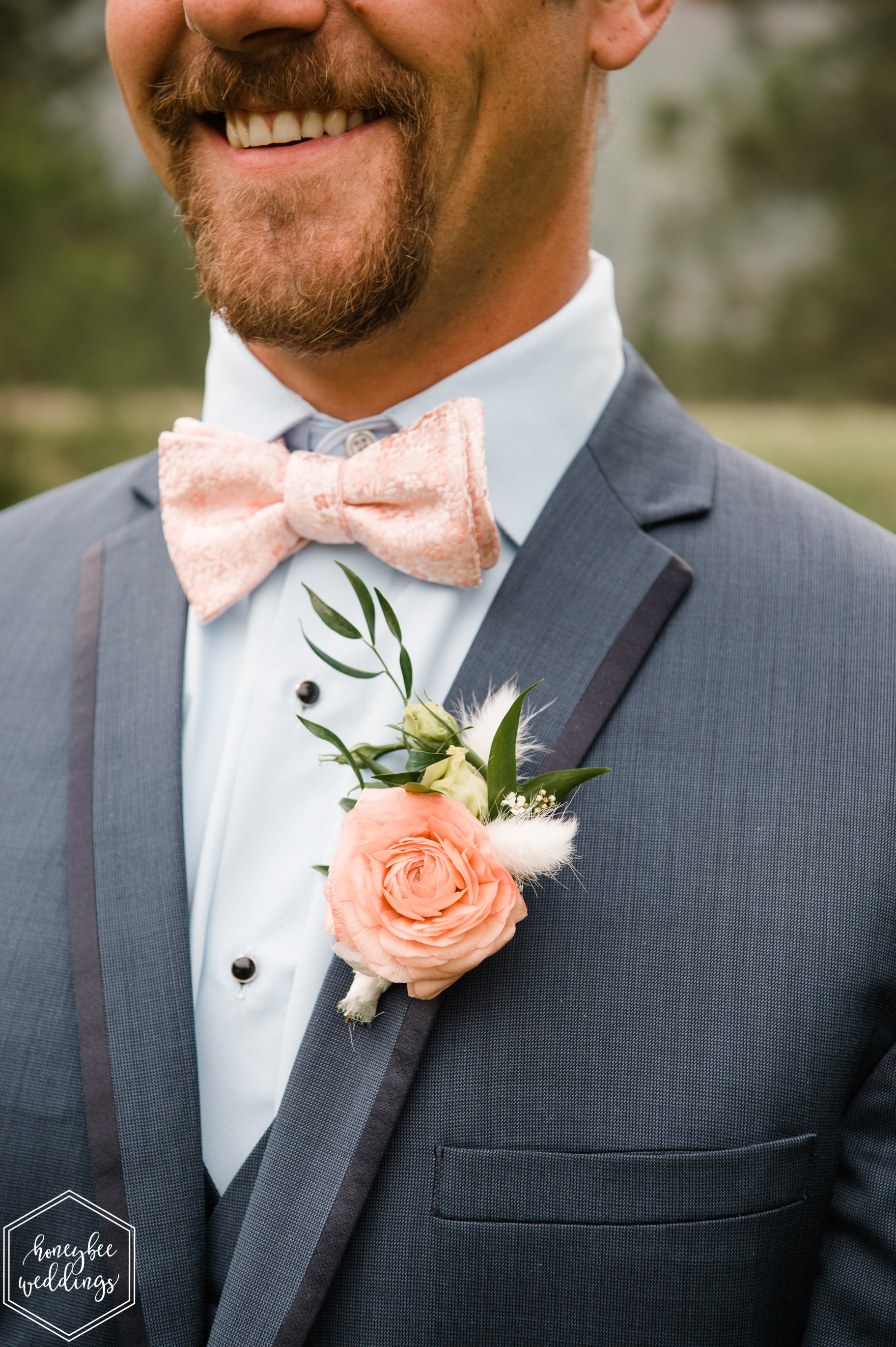 203Coral Mountain Wedding at White Raven_Honeybee Weddings_May 23, 2019-627.jpg