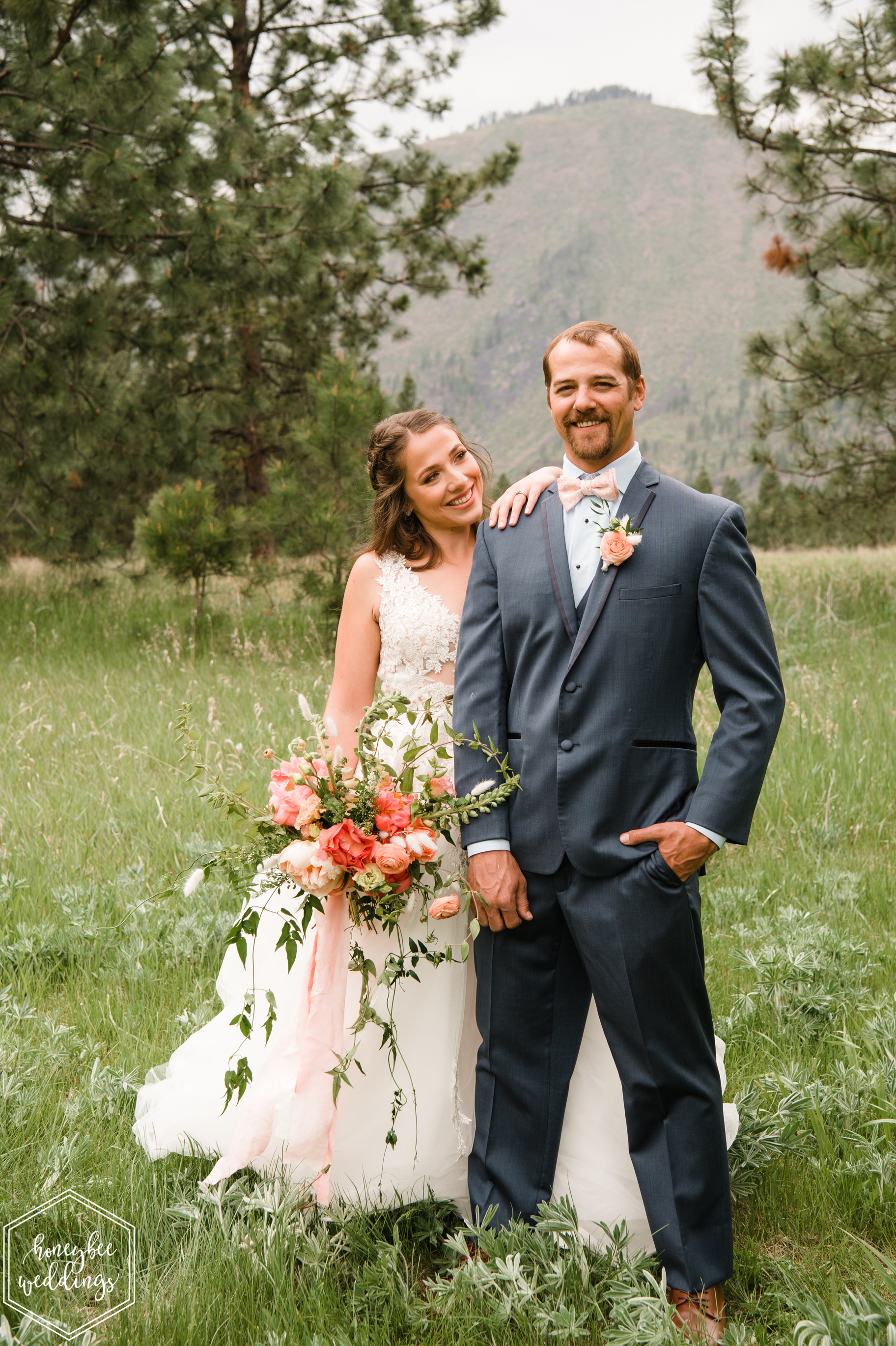206Coral Mountain Wedding at White Raven_Honeybee Weddings_May 23, 2019-649.jpg