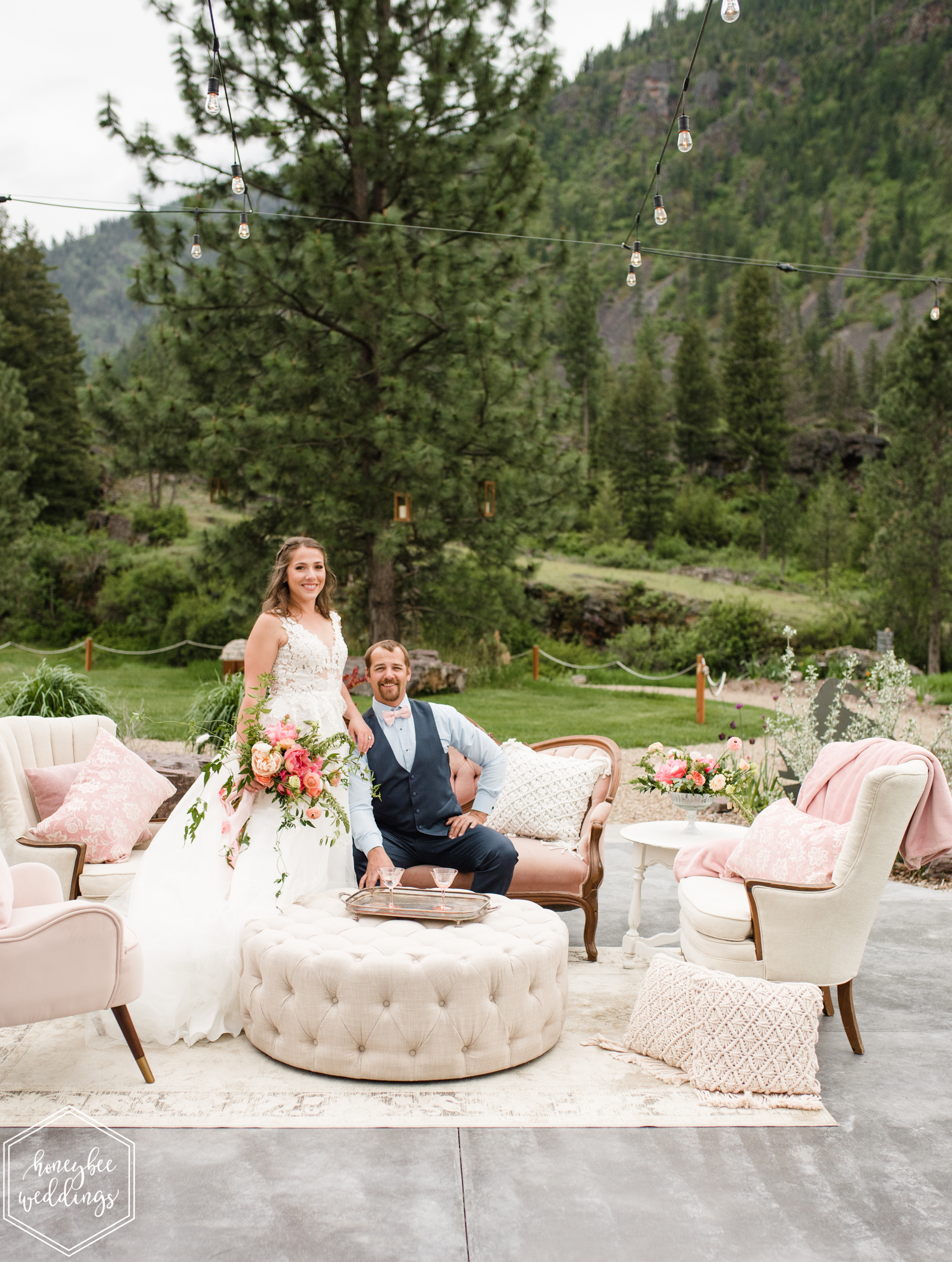 082Coral Mountain Wedding at White Raven_Honeybee Weddings_May 23, 2019-225.jpg