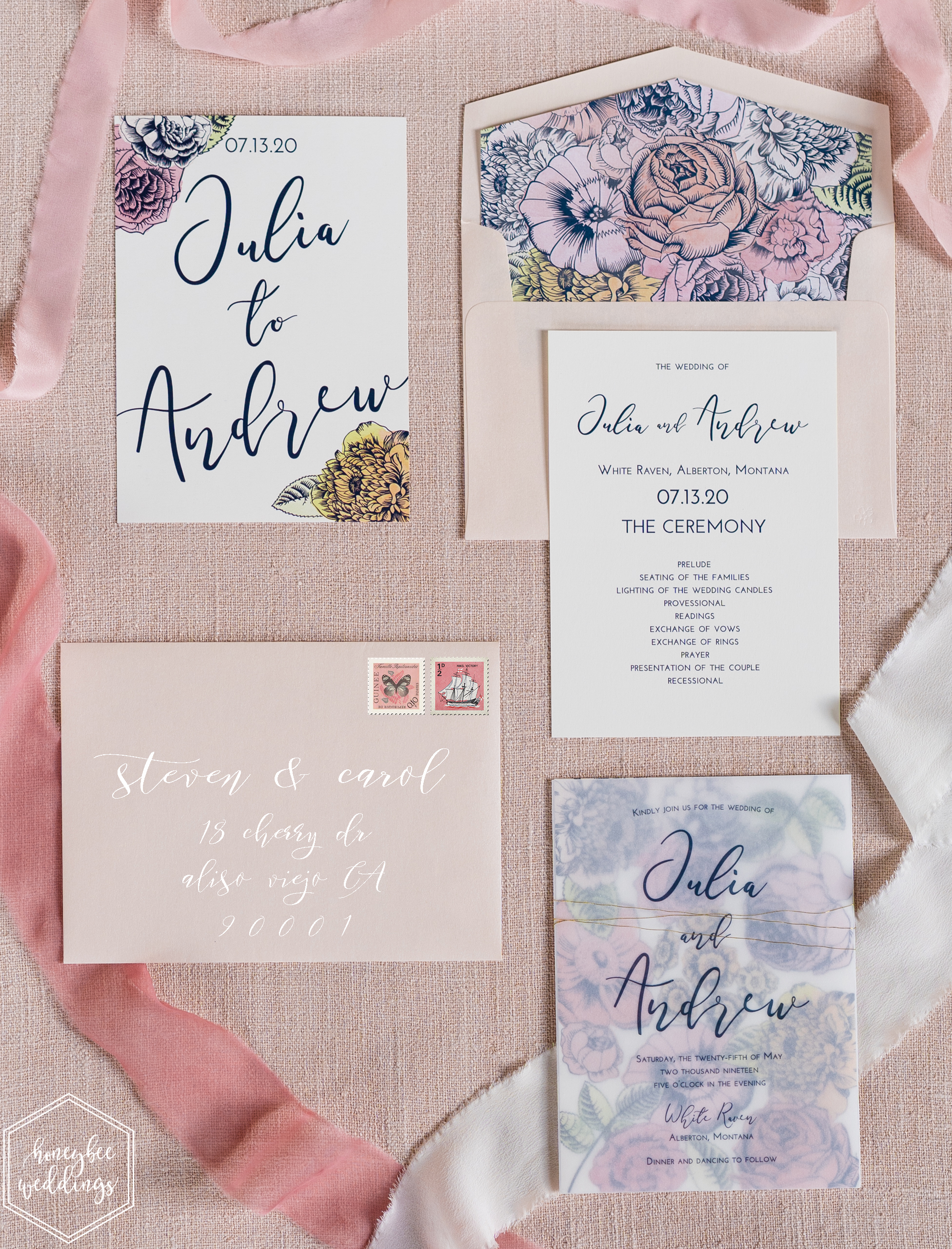 004Coral Mountain Wedding at White Raven_Honeybee Weddings_May 23, 2019-7.jpg