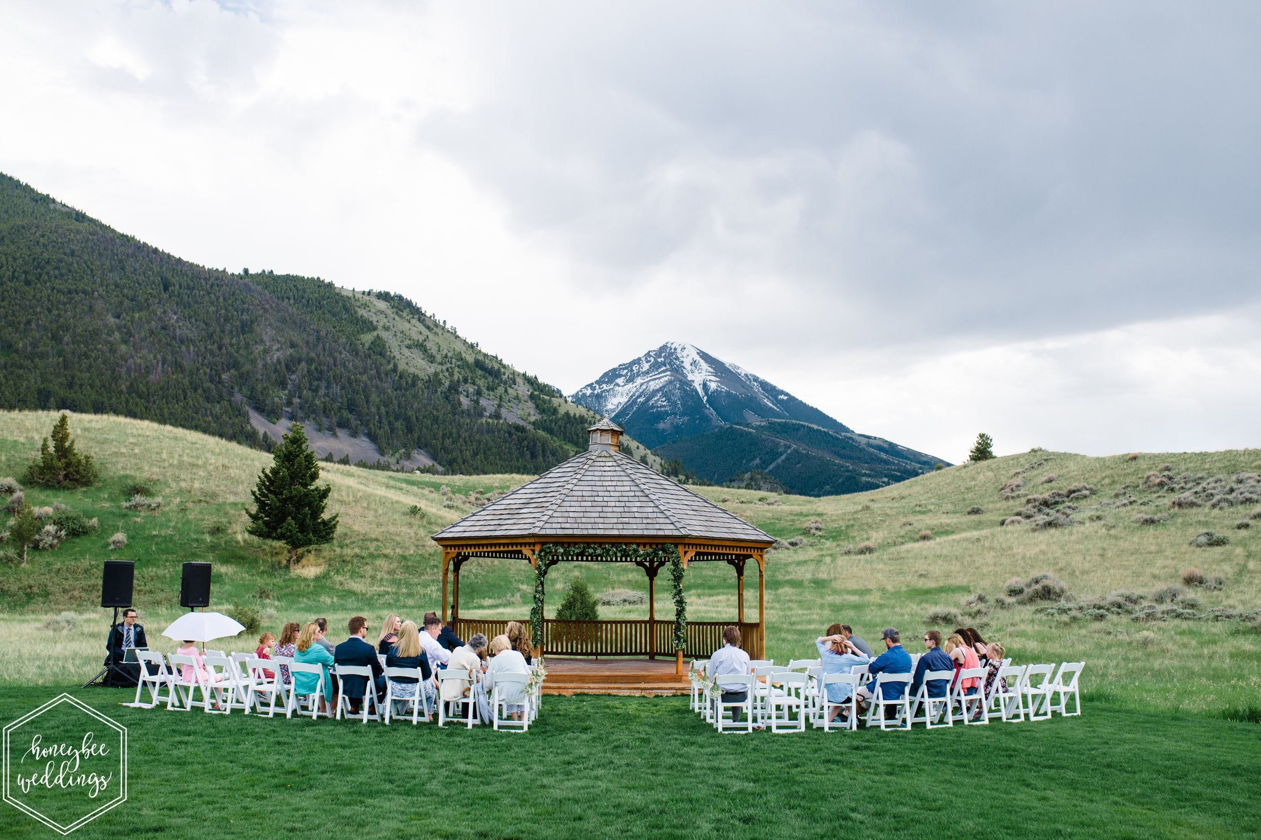 003Montana wedding photographer videographer_Chico hot springs wedding_Honeybee Weddings_Claudia & Bill_June 03, 2019-83.jpg