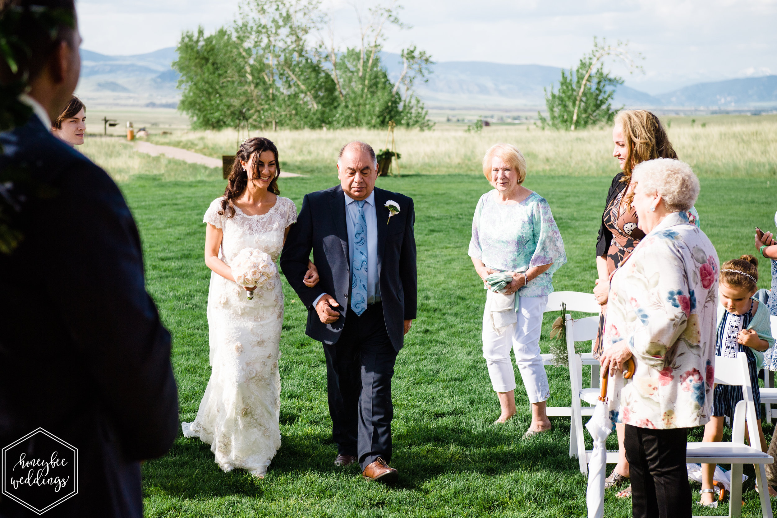 004Montana wedding photographer videographer_Chico hot springs wedding_Honeybee Weddings_Claudia & Bill_June 03, 2019-117.jpg