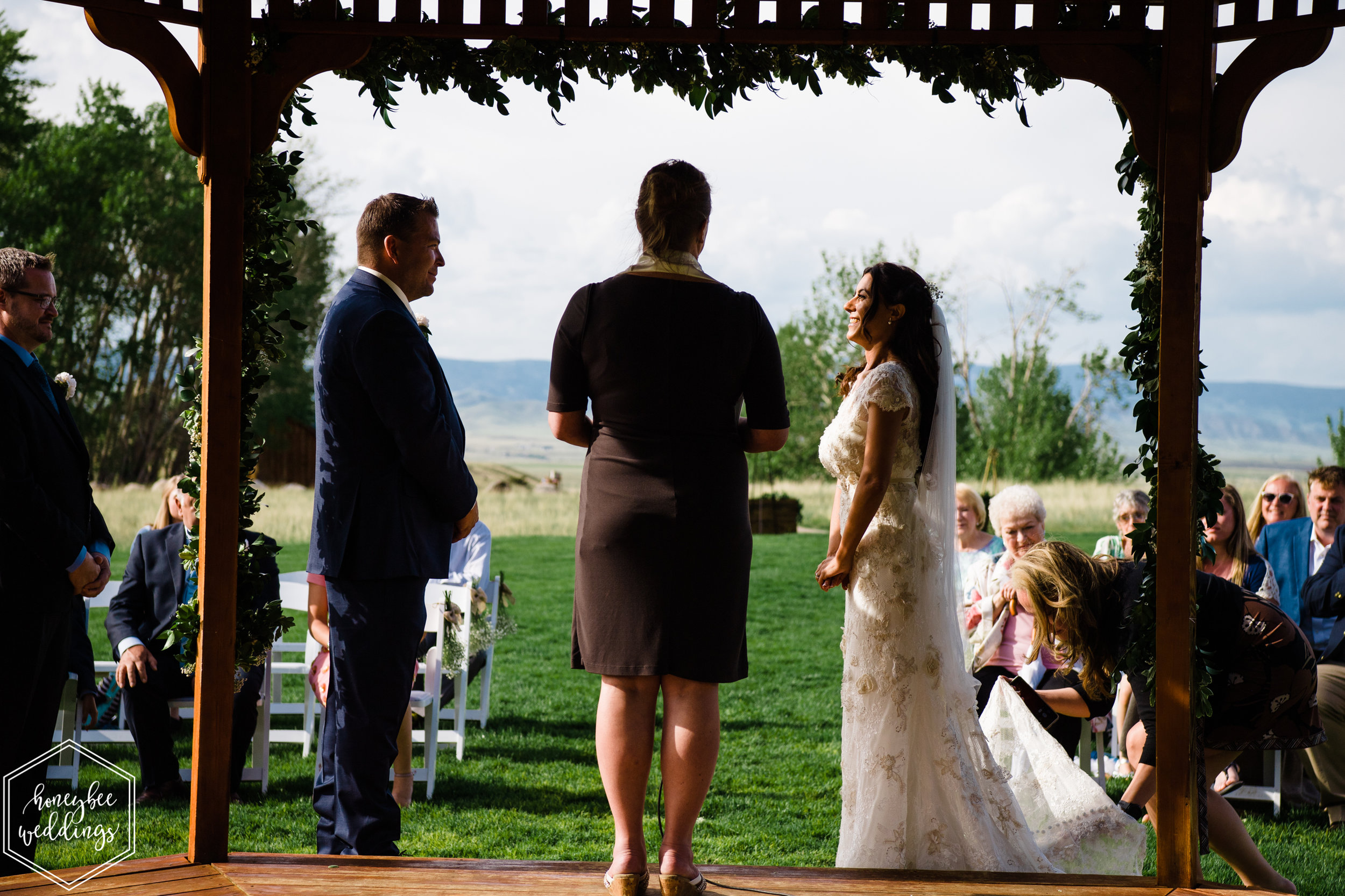 006Montana wedding photographer videographer_Chico hot springs wedding_Honeybee Weddings_Claudia & Bill_June 03, 2019-123.jpg