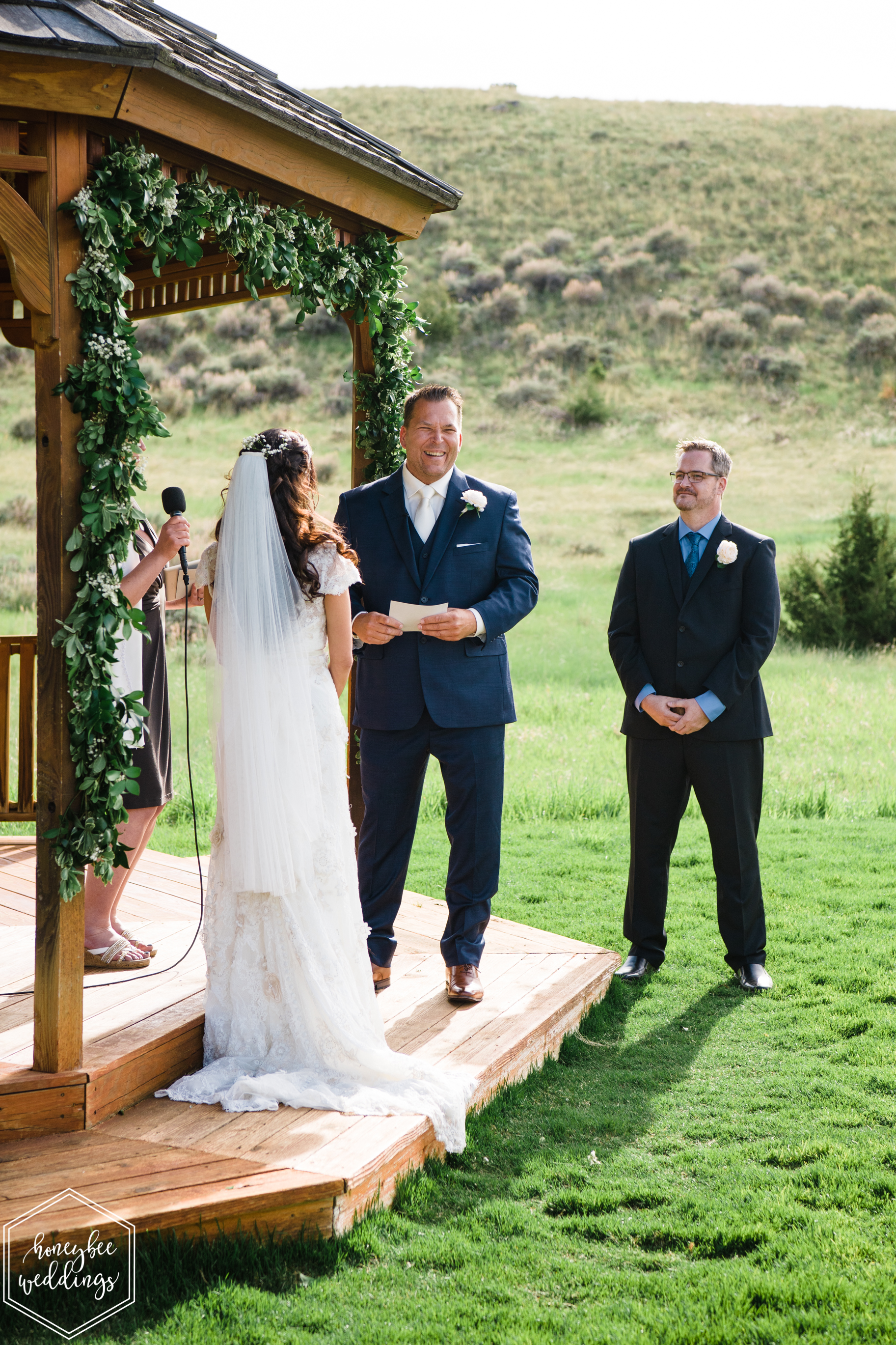 008Montana wedding photographer videographer_Chico hot springs wedding_Honeybee Weddings_Claudia & Bill_June 03, 2019-139.jpg