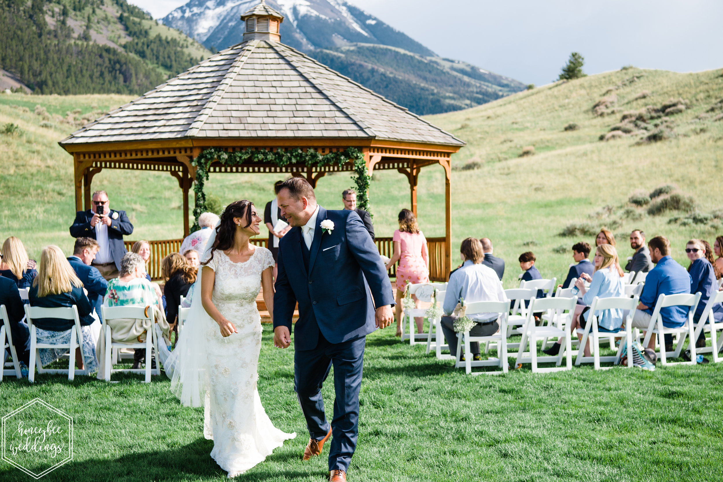 010Montana wedding photographer videographer_Chico hot springs wedding_Honeybee Weddings_Claudia & Bill_June 03, 2019-216.jpg