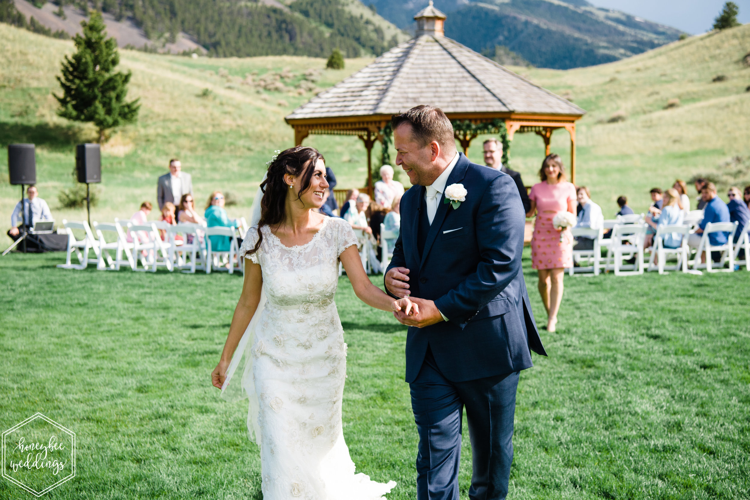 013Montana wedding photographer videographer_Chico hot springs wedding_Honeybee Weddings_Claudia & Bill_June 03, 2019-230.jpg