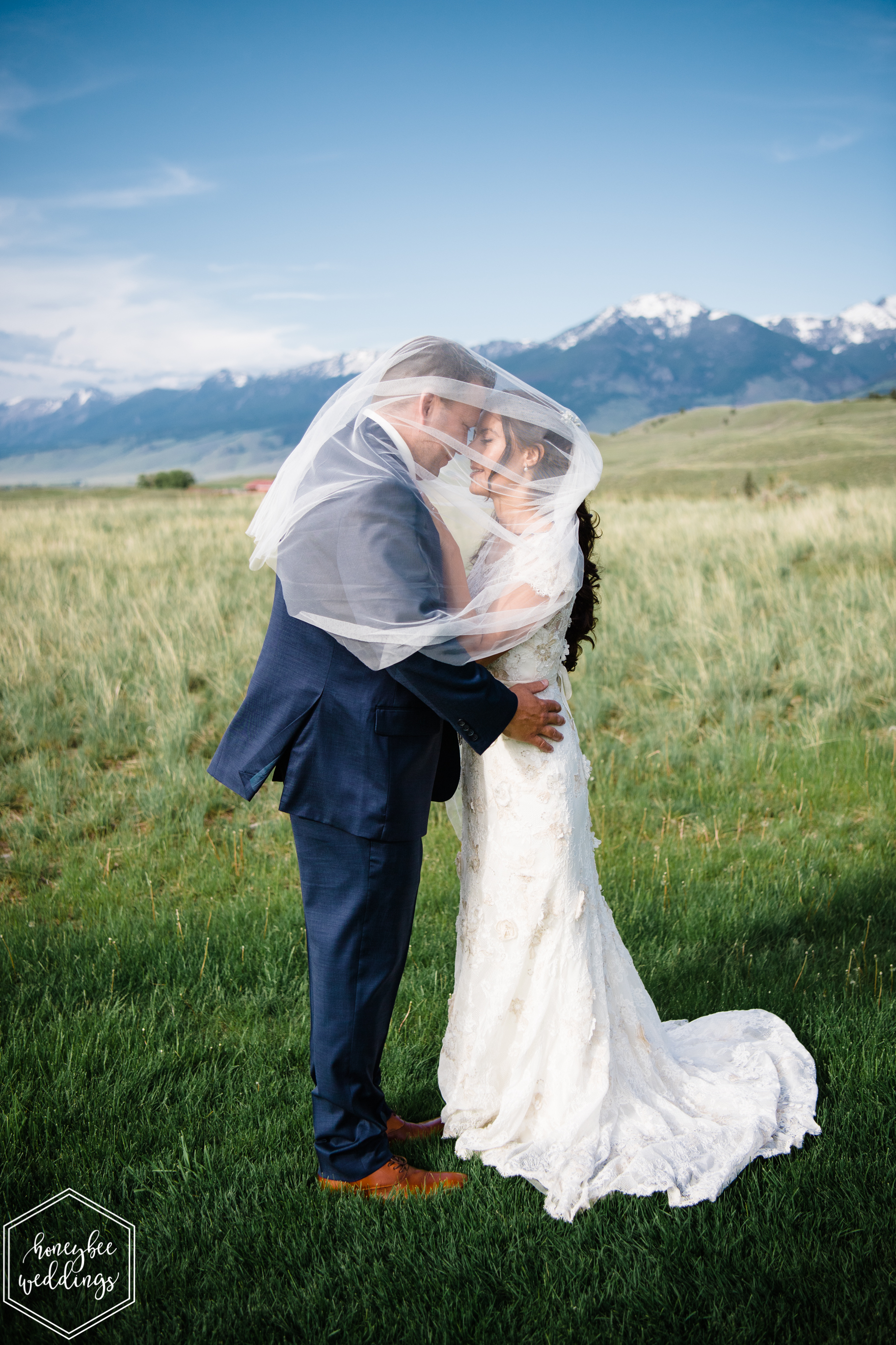 019Montana wedding photographer videographer_Chico hot springs wedding_Honeybee Weddings_Claudia & Bill_June 03, 2019-531.jpg