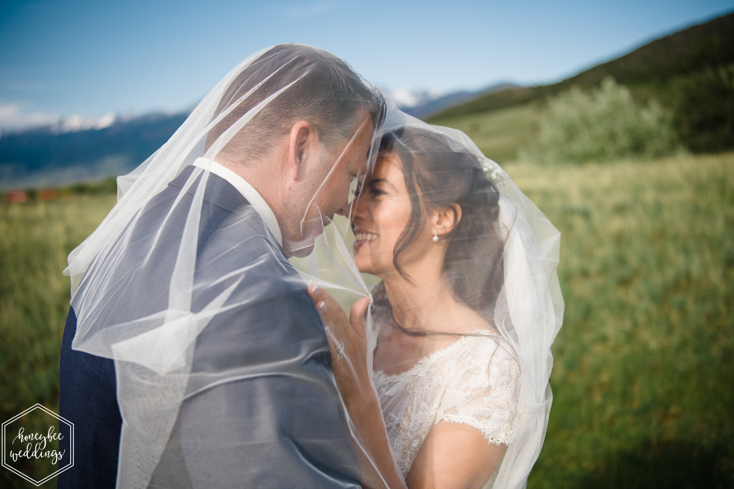015Montana wedding photographer videographer_Chico hot springs wedding_Honeybee Weddings_Claudia & Bill_June 03, 2019-546.jpg
