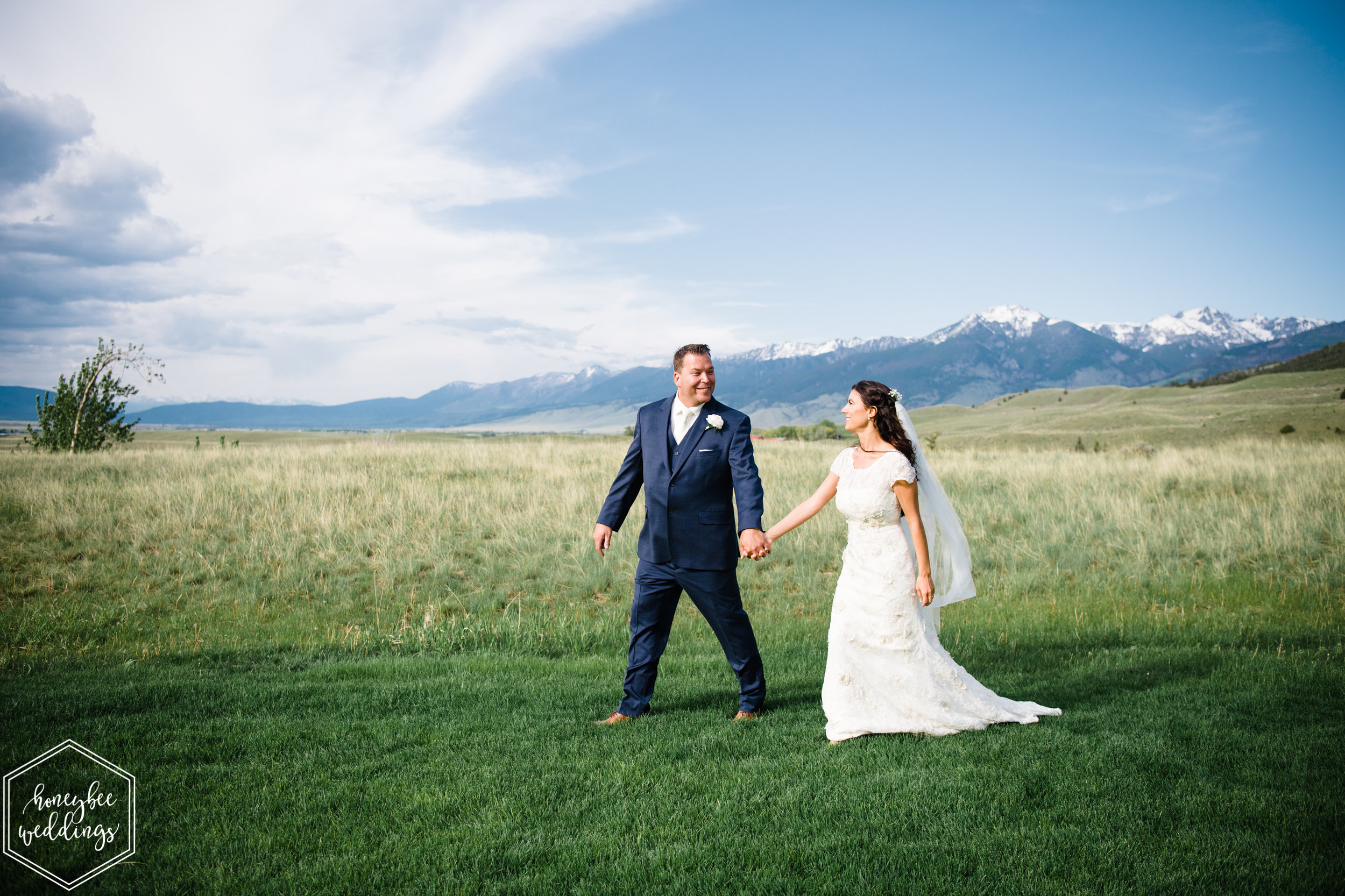 021Montana wedding photographer videographer_Chico hot springs wedding_Honeybee Weddings_Claudia & Bill_June 03, 2019-563.jpg