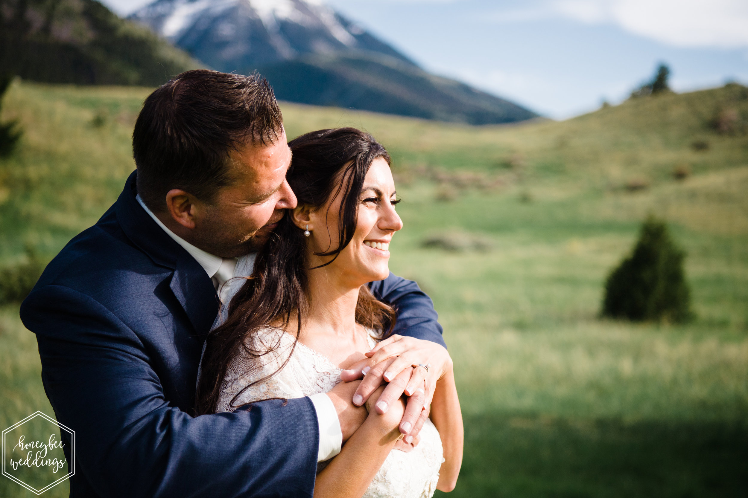 023Montana wedding photographer videographer_Chico hot springs wedding_Honeybee Weddings_Claudia & Bill_June 03, 2019-557.jpg