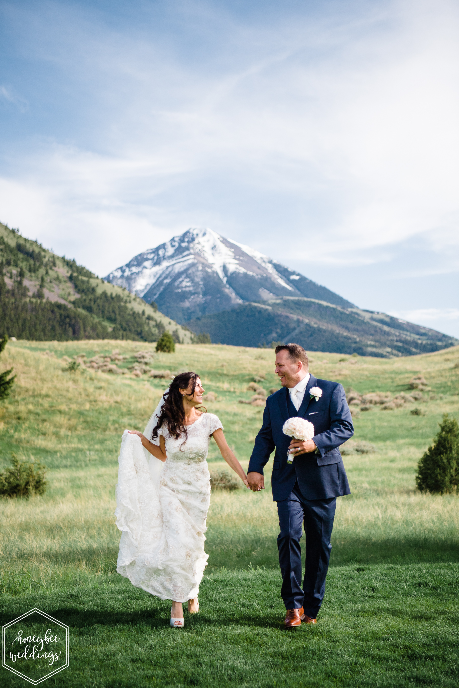029Montana wedding photographer videographer_Chico hot springs wedding_Honeybee Weddings_Claudia & Bill_June 03, 2019-595.jpg