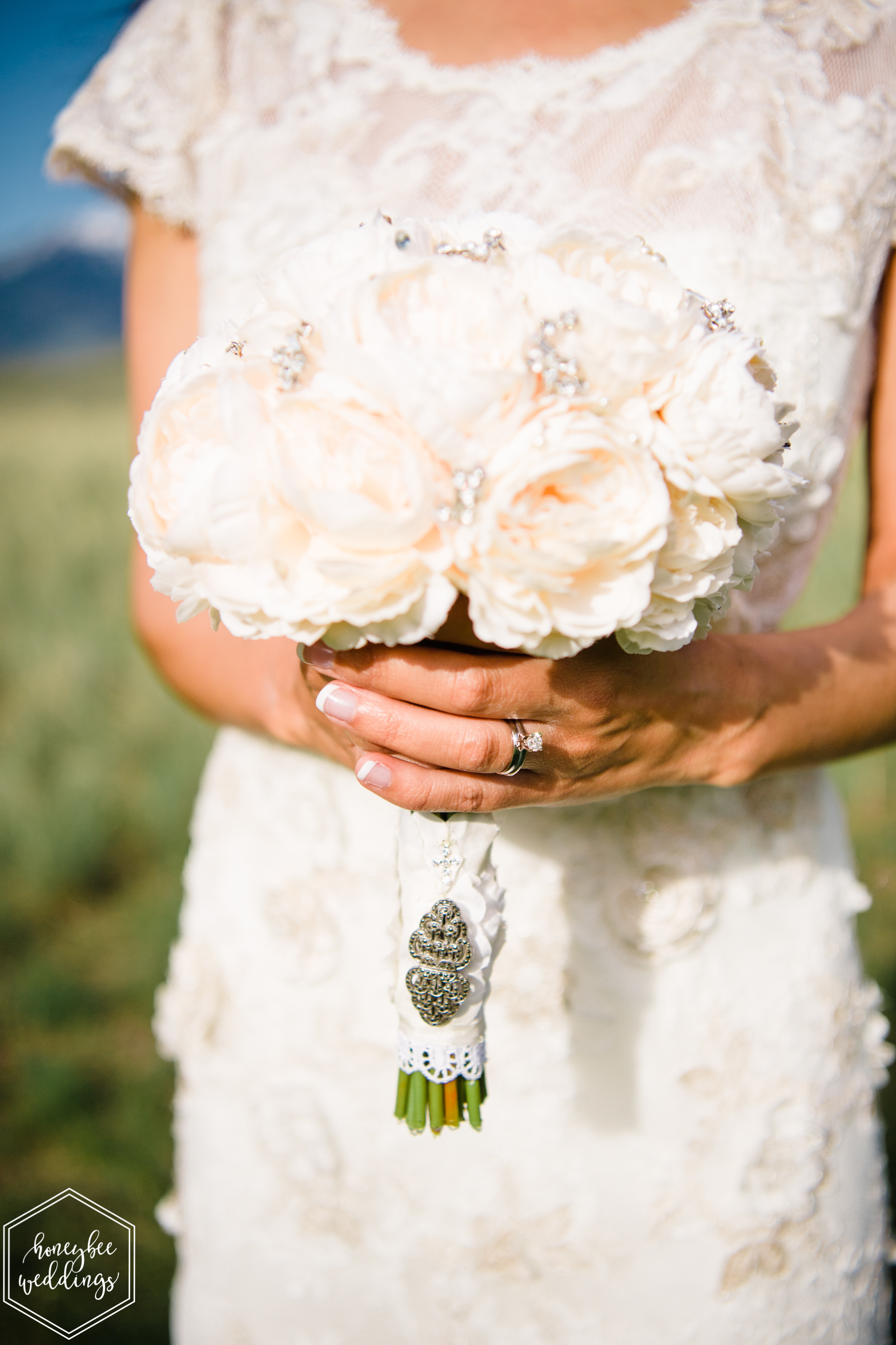 031Montana wedding photographer videographer_Chico hot springs wedding_Honeybee Weddings_Claudia & Bill_June 03, 2019-641.jpg