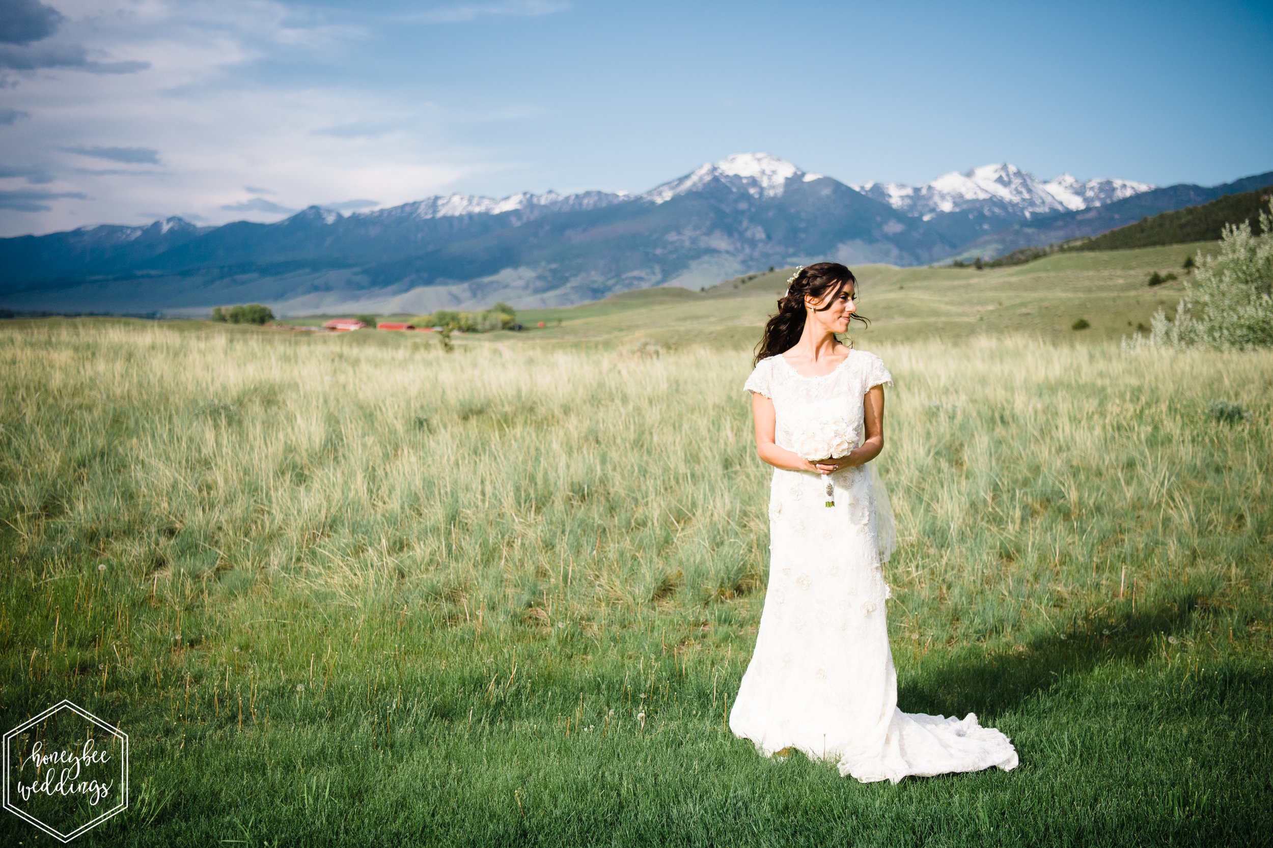 032Montana wedding photographer videographer_Chico hot springs wedding_Honeybee Weddings_Claudia & Bill_June 03, 2019-654.jpg