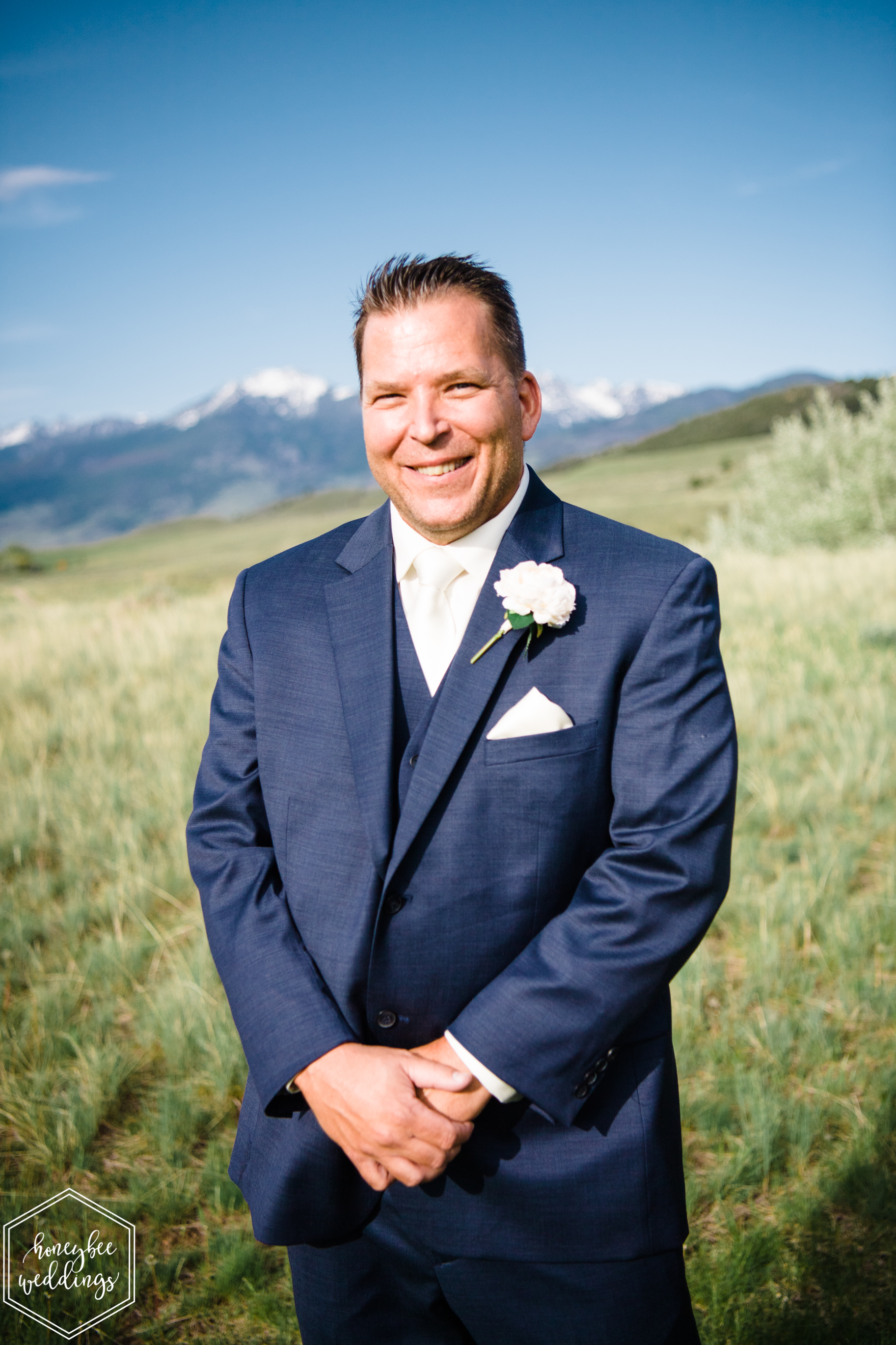 034Montana wedding photographer videographer_Chico hot springs wedding_Honeybee Weddings_Claudia & Bill_June 03, 2019-626.jpg