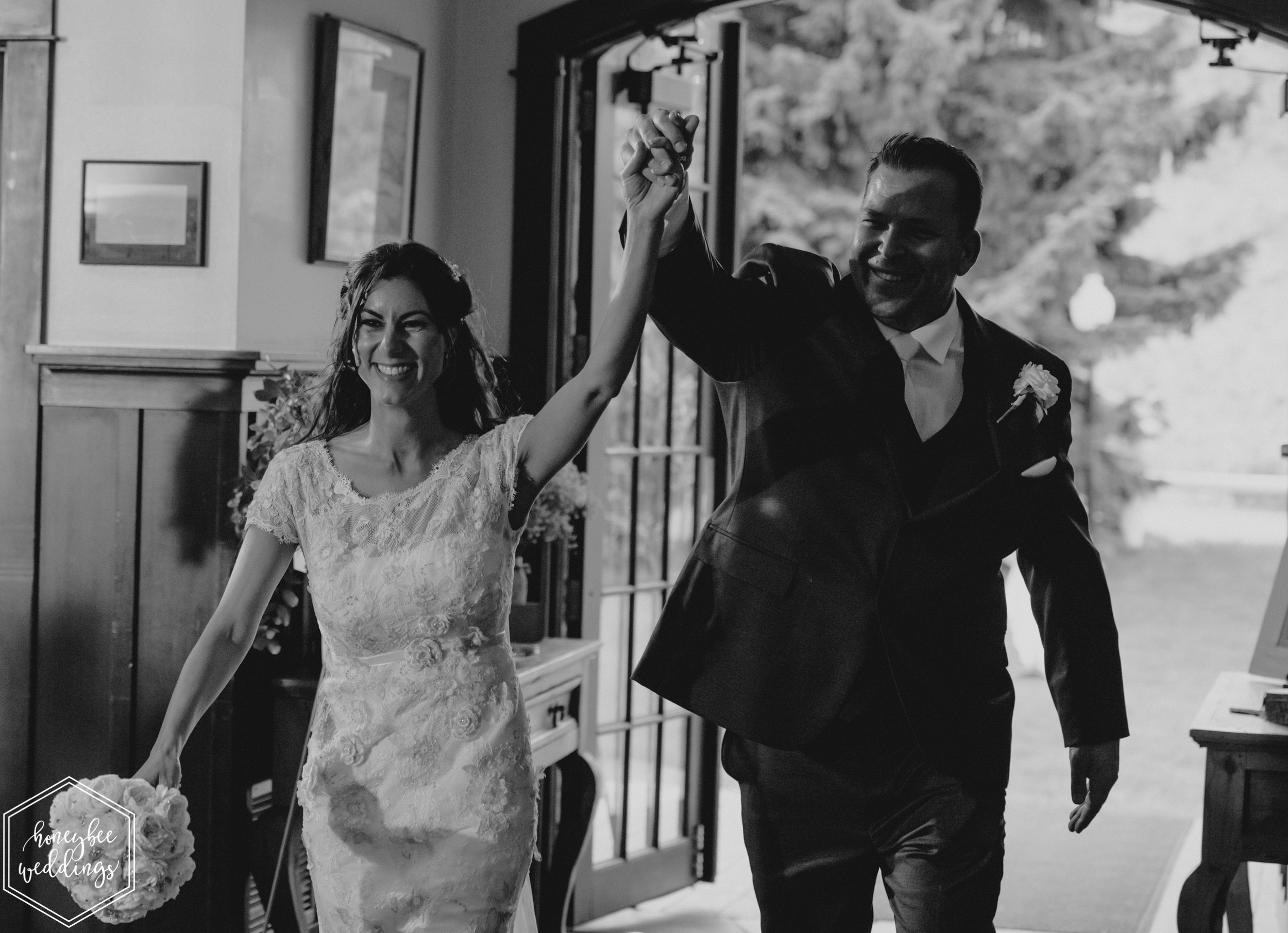 037Montana wedding photographer videographer_Chico hot springs wedding_Honeybee Weddings_Claudia & Bill_June 03, 2019-688.jpg