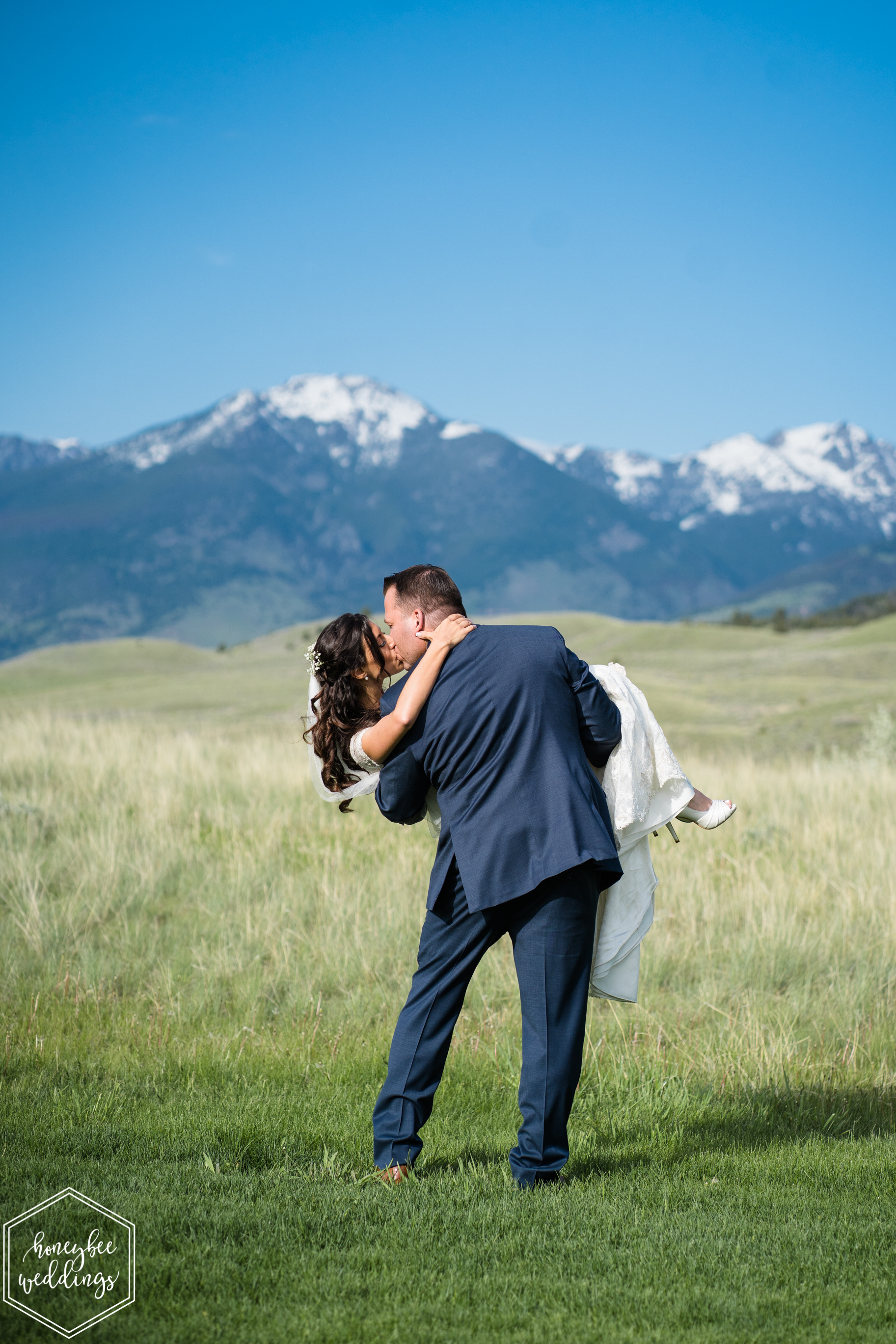 047Montana wedding photographer videographer_Chico hot springs wedding_Honeybee Weddings_Claudia & Bill_June 03, 2019-123.jpg