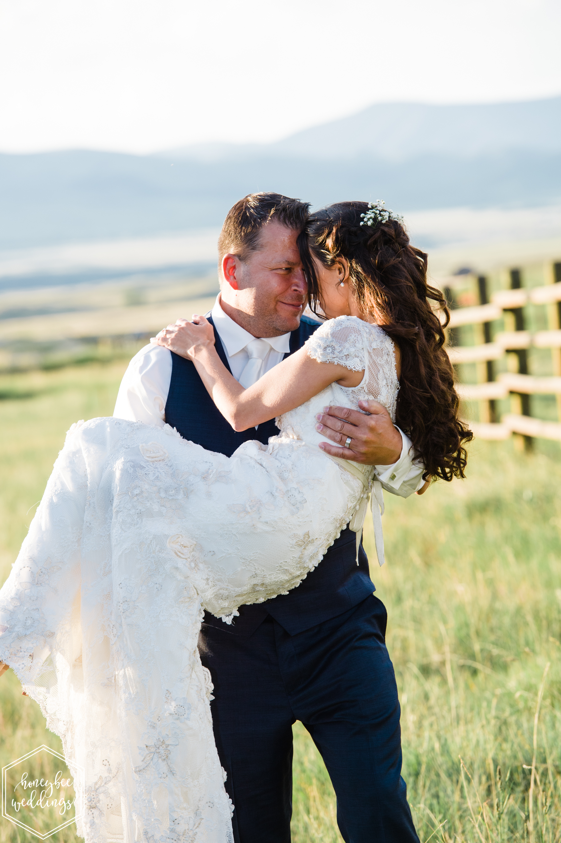 055Montana wedding photographer videographer_Chico hot springs wedding_Honeybee Weddings_Claudia & Bill_June 03, 2019-776.jpg
