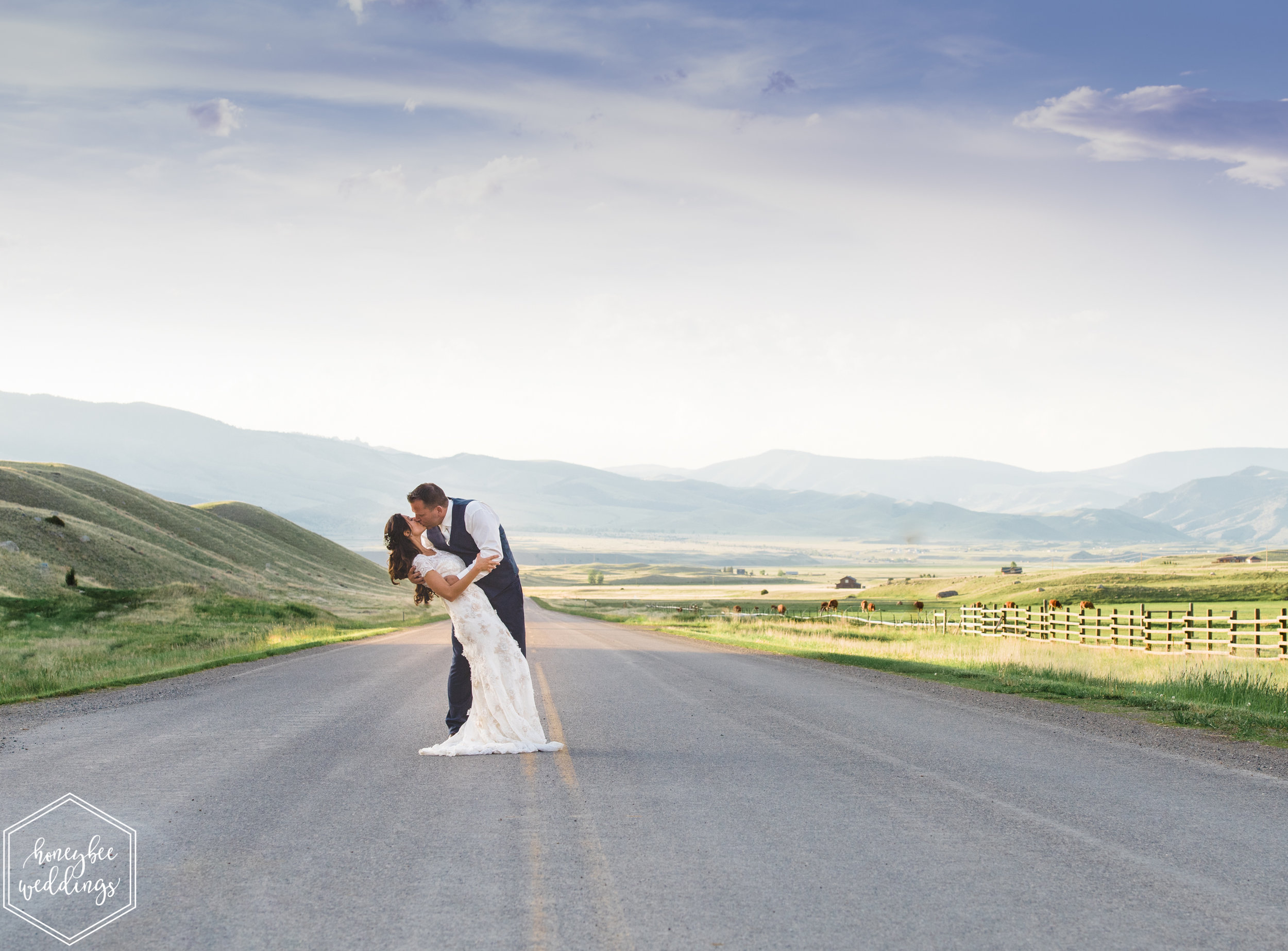 059Montana wedding photographer videographer_Chico hot springs wedding_Honeybee Weddings_Claudia & Bill_June 03, 2019-793.jpg