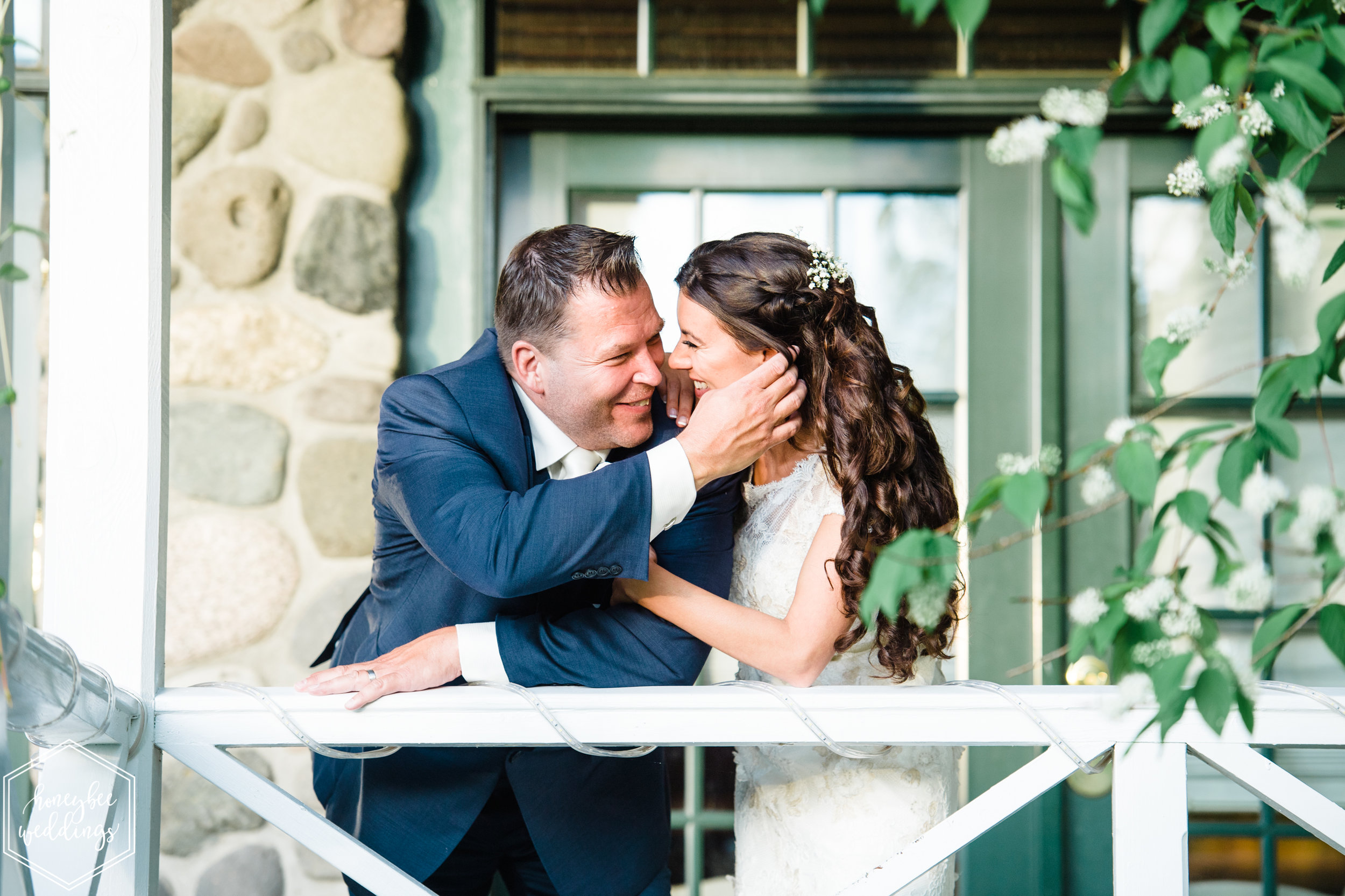 062Montana wedding photographer videographer_Chico hot springs wedding_Honeybee Weddings_Claudia & Bill_June 03, 2019-826.jpg