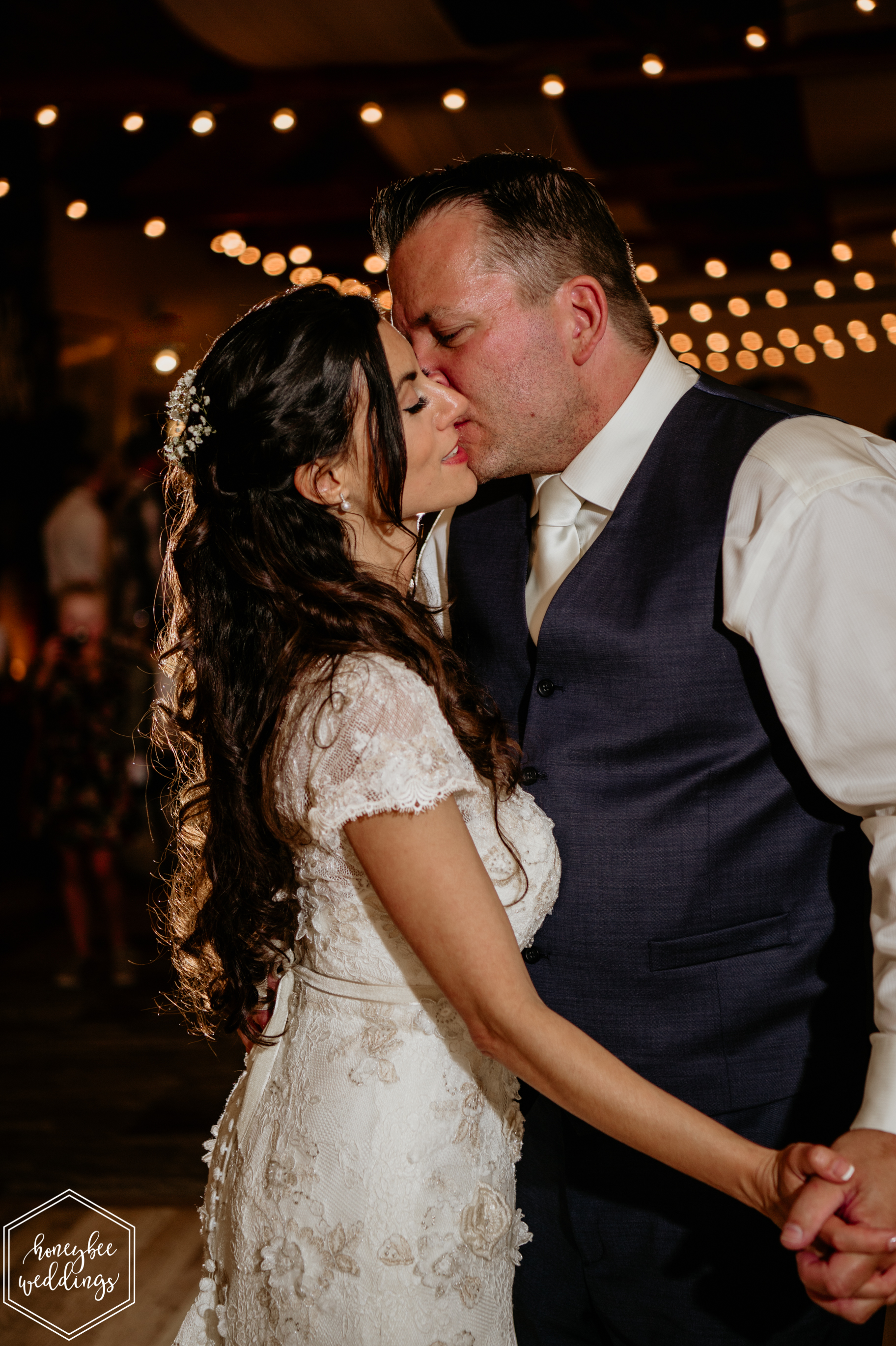 068Montana wedding photographer videographer_Chico hot springs wedding_Honeybee Weddings_Claudia & Bill_June 03, 2019-998.jpg