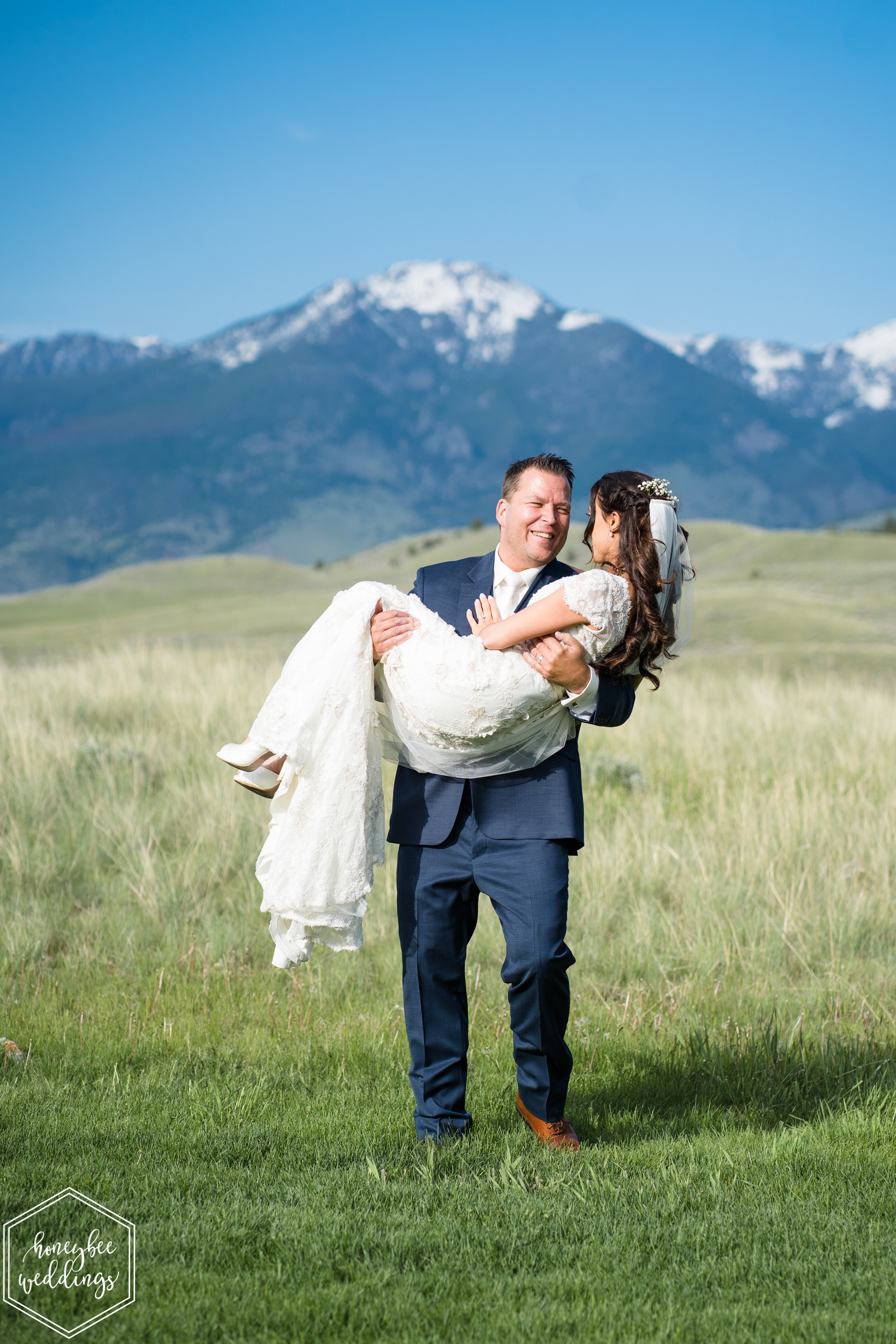 043Montana wedding photographer videographer_Chico hot springs wedding_Honeybee Weddings_Claudia & Bill_June 03, 2019-109.jpg