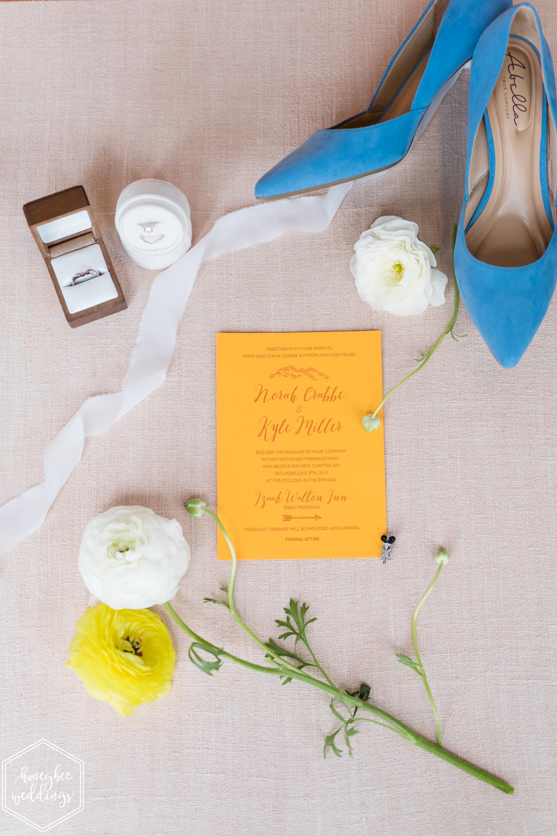 001Glacier National Park Wedding_Izaak Walton Inn Wedding_Honeybee Weddings_Norah & Kyle_June 08, 2019-7.jpg