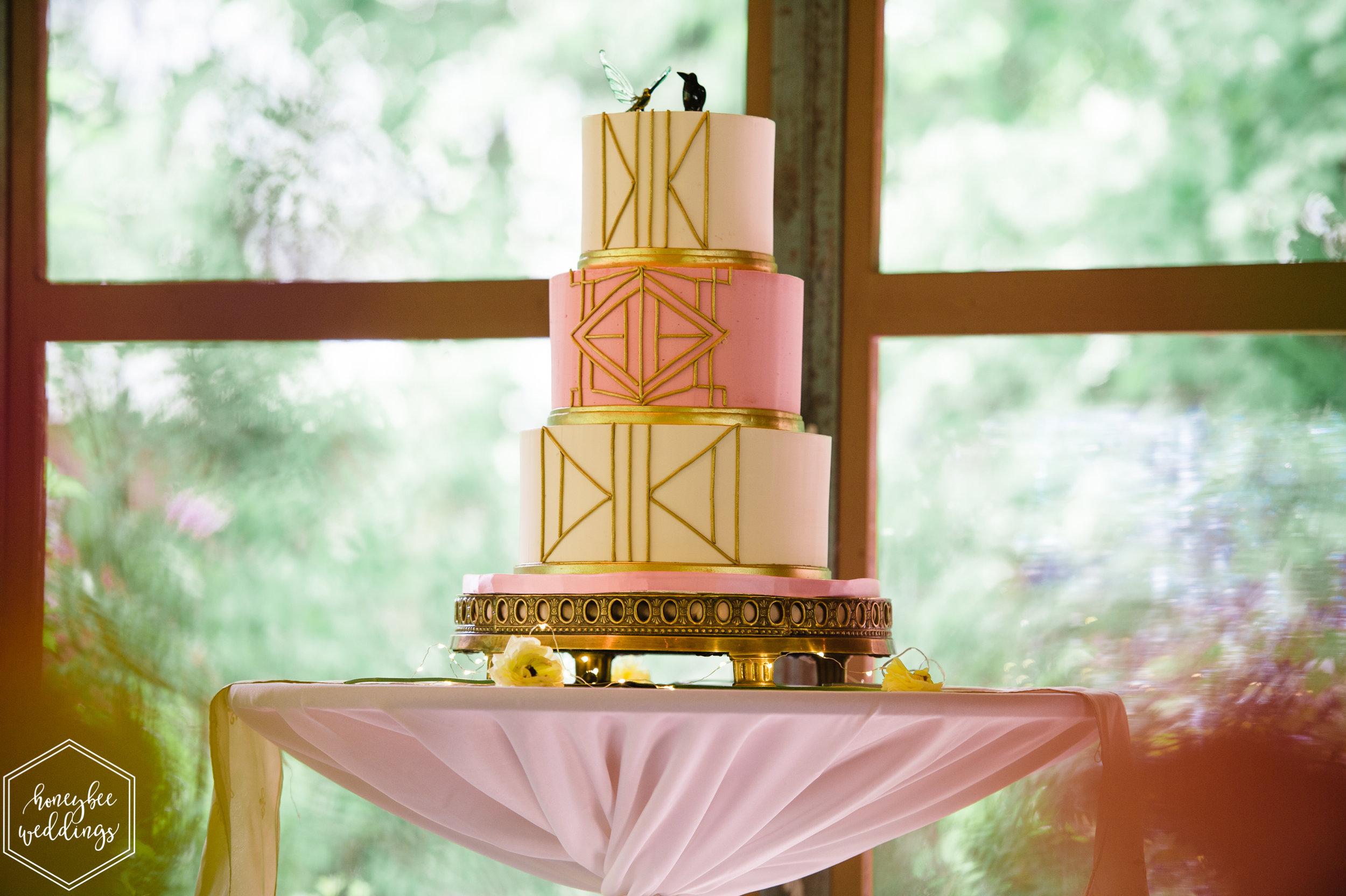 011Glacier National Park Wedding_Izaak Walton Inn Wedding_Honeybee Weddings_Norah & Kyle_June 08, 2019-1084.jpg