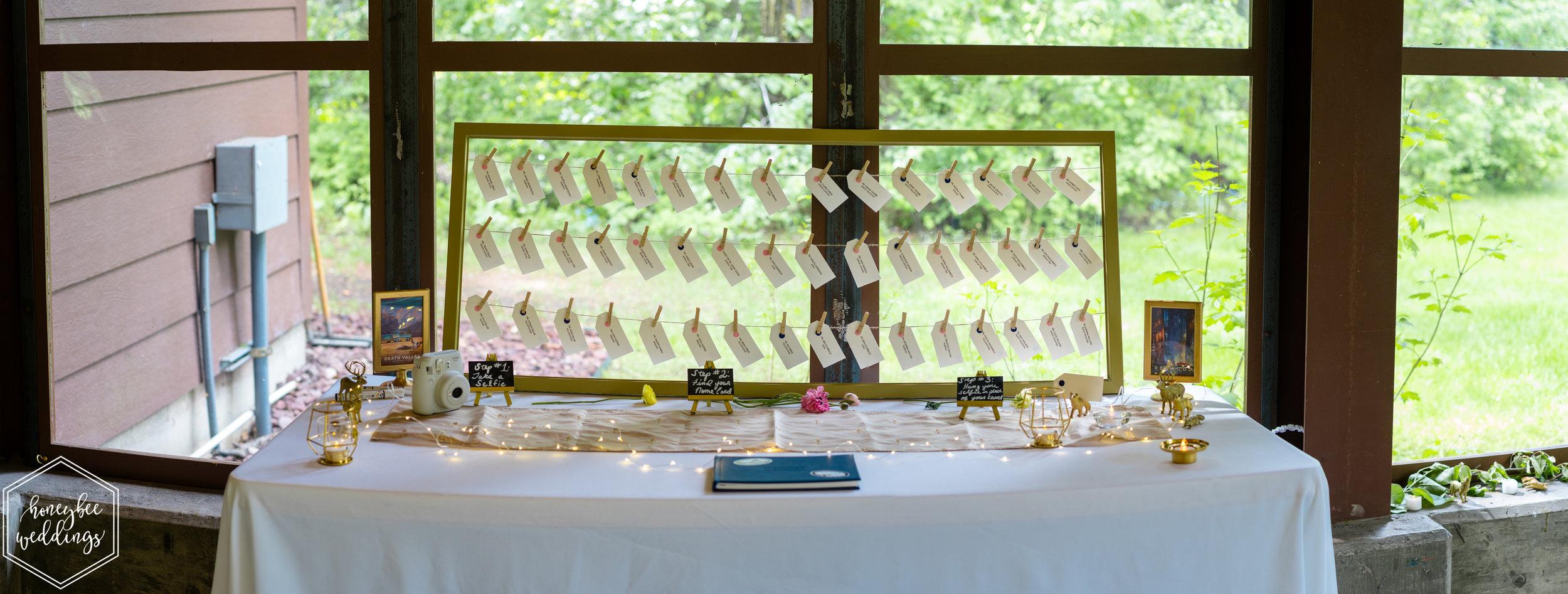 012Glacier National Park Wedding_Izaak Walton Inn Wedding_Honeybee Weddings_Norah & Kyle_June 08, 2019-71-Pano.jpg