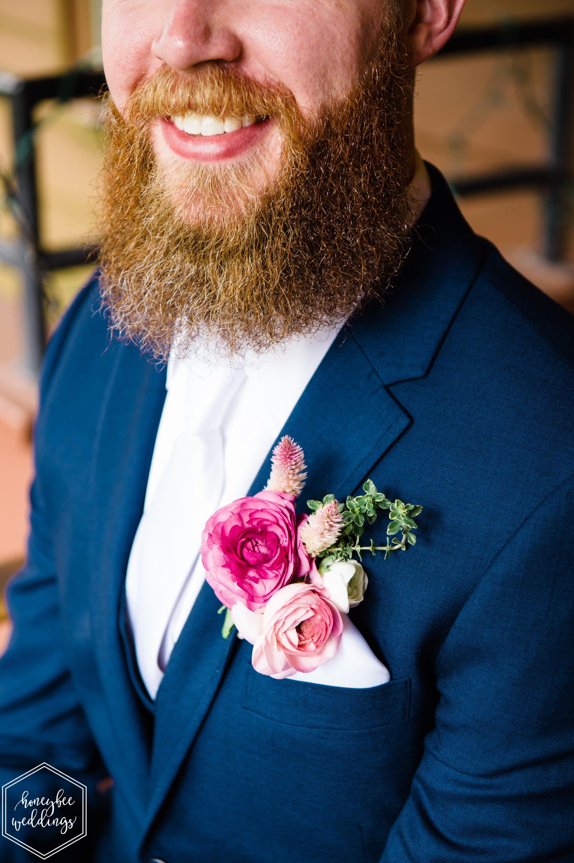 009Glacier National Park Wedding_Izaak Walton Inn Wedding_Honeybee Weddings_Norah & Kyle_June 08, 2019-1054.jpg