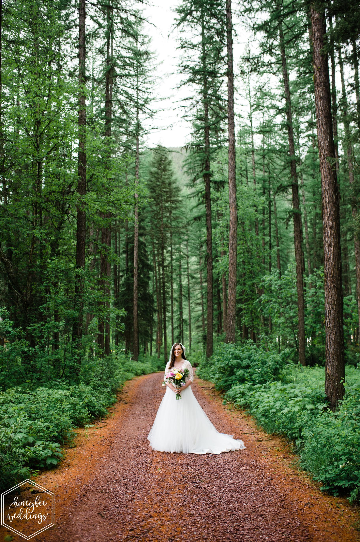 018Glacier National Park Wedding_Izaak Walton Inn Wedding_Honeybee Weddings_Norah & Kyle_June 08, 2019-233.jpg