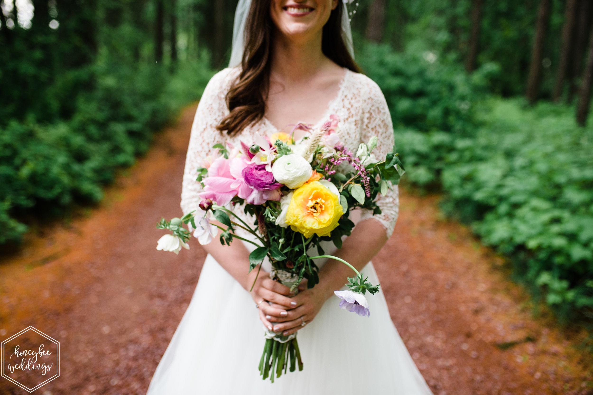 020Glacier National Park Wedding_Izaak Walton Inn Wedding_Honeybee Weddings_Norah & Kyle_June 08, 2019-237.jpg