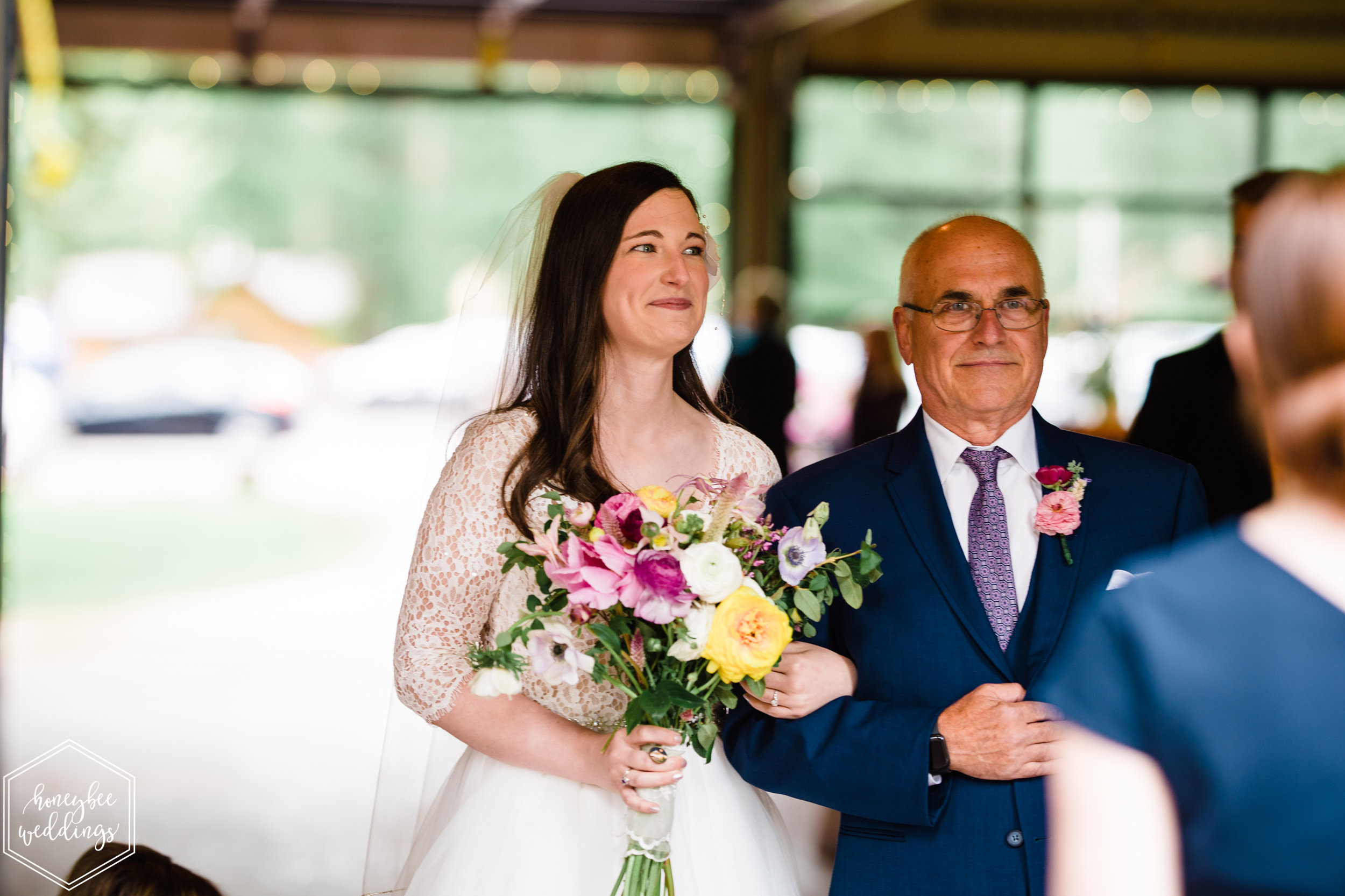 048Glacier National Park Wedding_Izaak Walton Inn Wedding_Honeybee Weddings_Norah & Kyle_June 08, 2019-2136.jpg