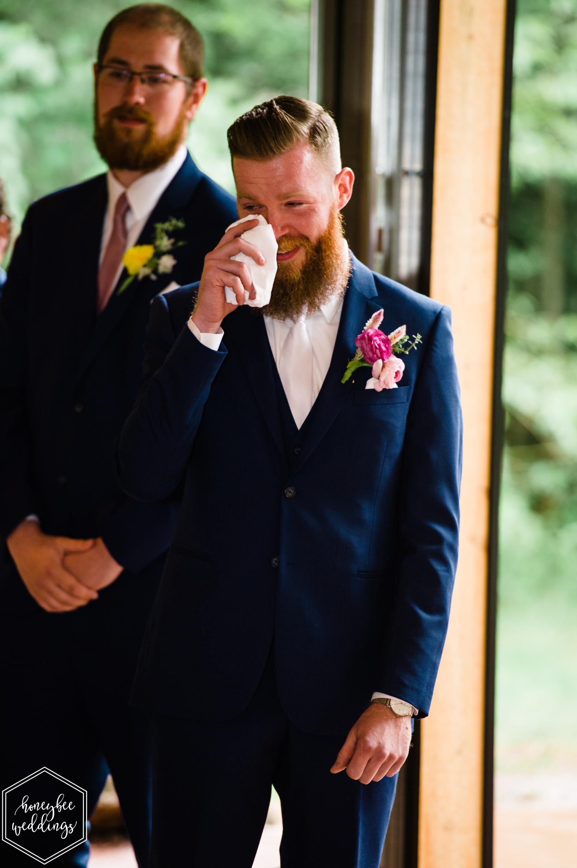 046Glacier National Park Wedding_Izaak Walton Inn Wedding_Honeybee Weddings_Norah & Kyle_June 08, 2019-1425.jpg