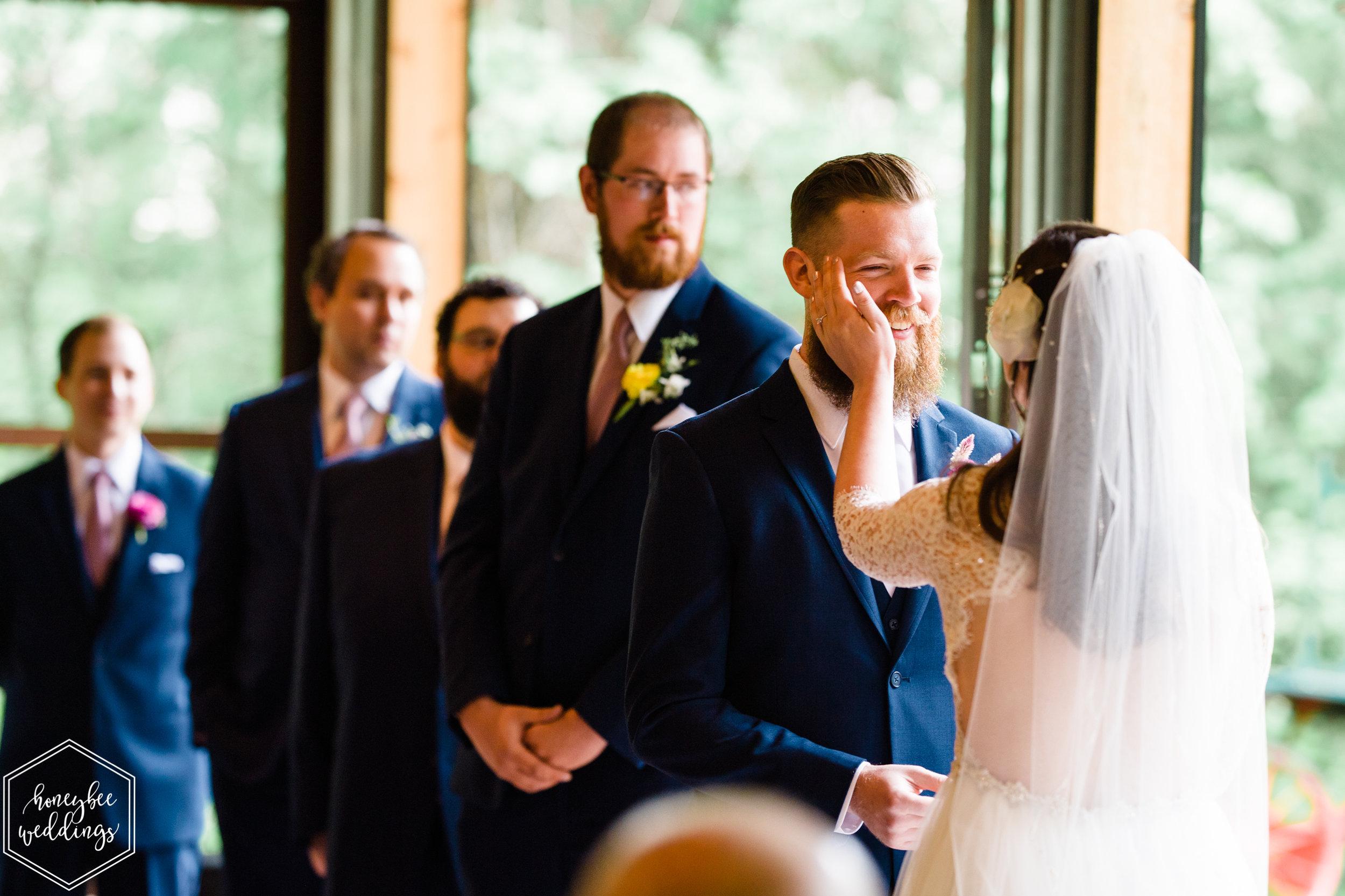054Glacier National Park Wedding_Izaak Walton Inn Wedding_Honeybee Weddings_Norah & Kyle_June 08, 2019-2175.jpg