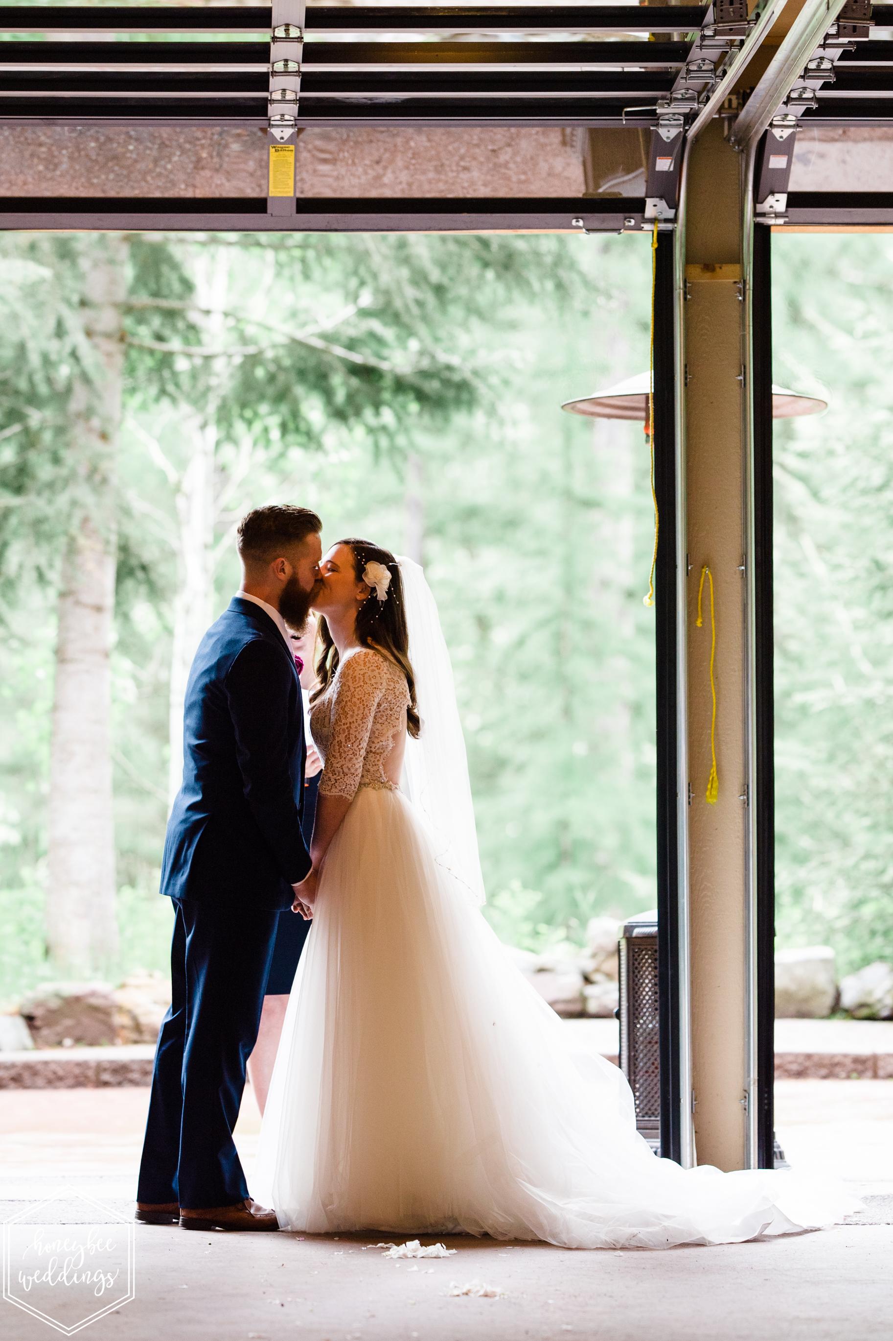 062Glacier National Park Wedding_Izaak Walton Inn Wedding_Honeybee Weddings_Norah & Kyle_June 08, 2019-2195.jpg
