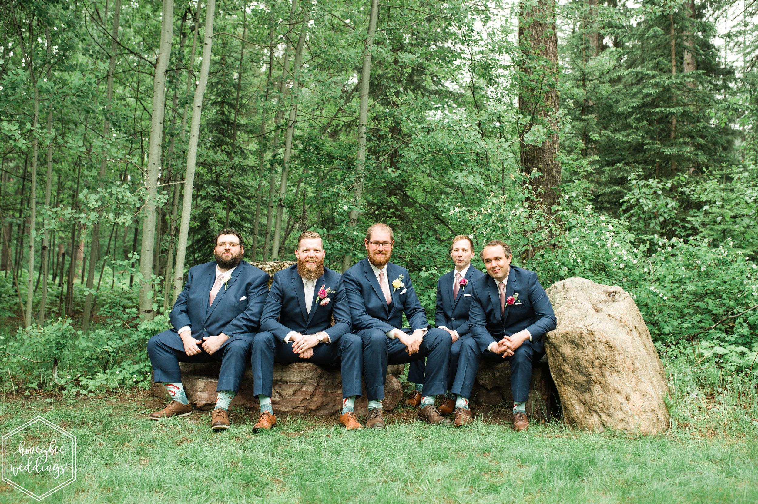 092Glacier National Park Wedding_Izaak Walton Inn Wedding_Honeybee Weddings_Norah & Kyle_June 08, 2019-700.jpg