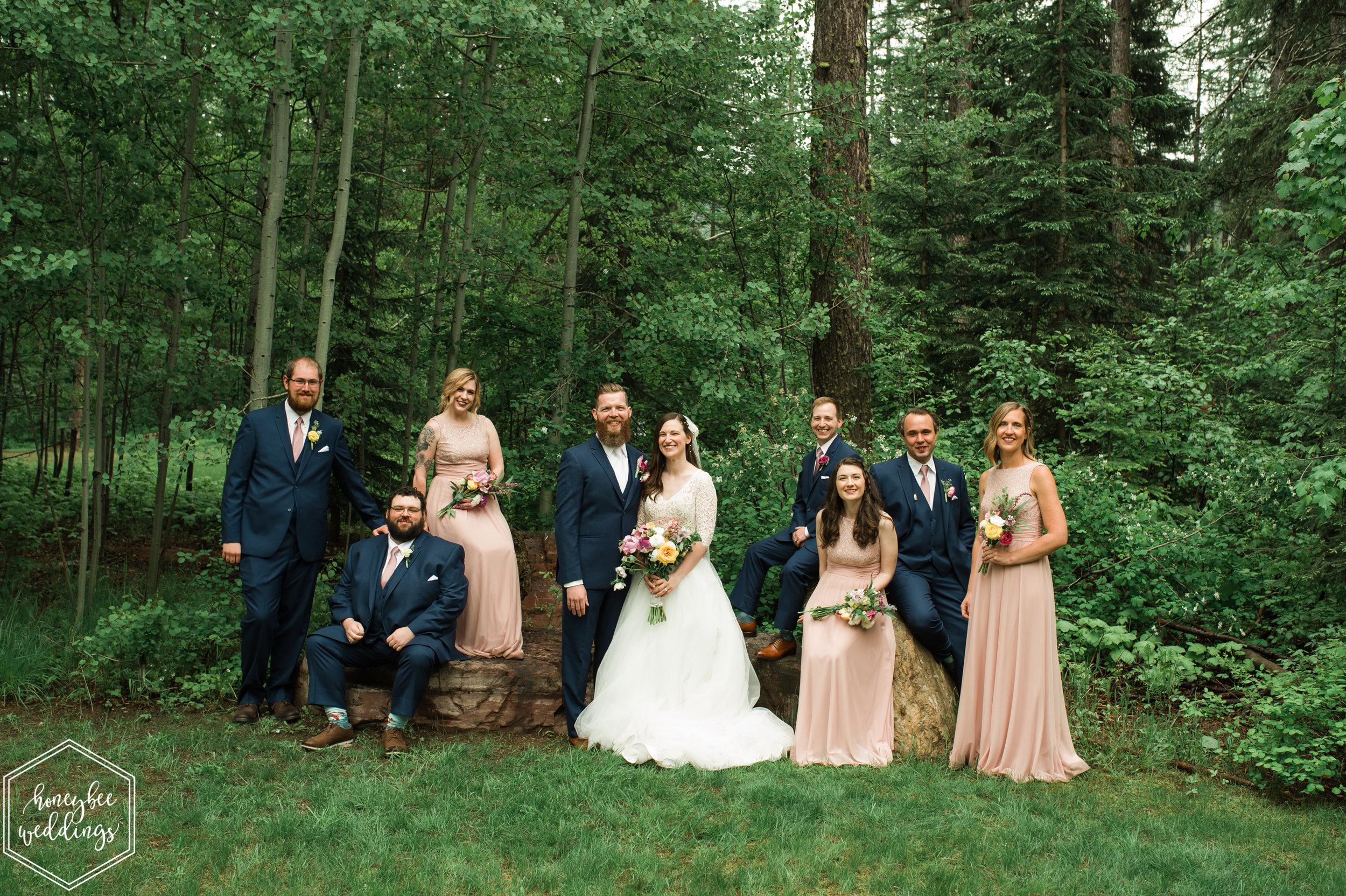 075Glacier National Park Wedding_Izaak Walton Inn Wedding_Honeybee Weddings_Norah & Kyle_June 08, 2019-669.jpg