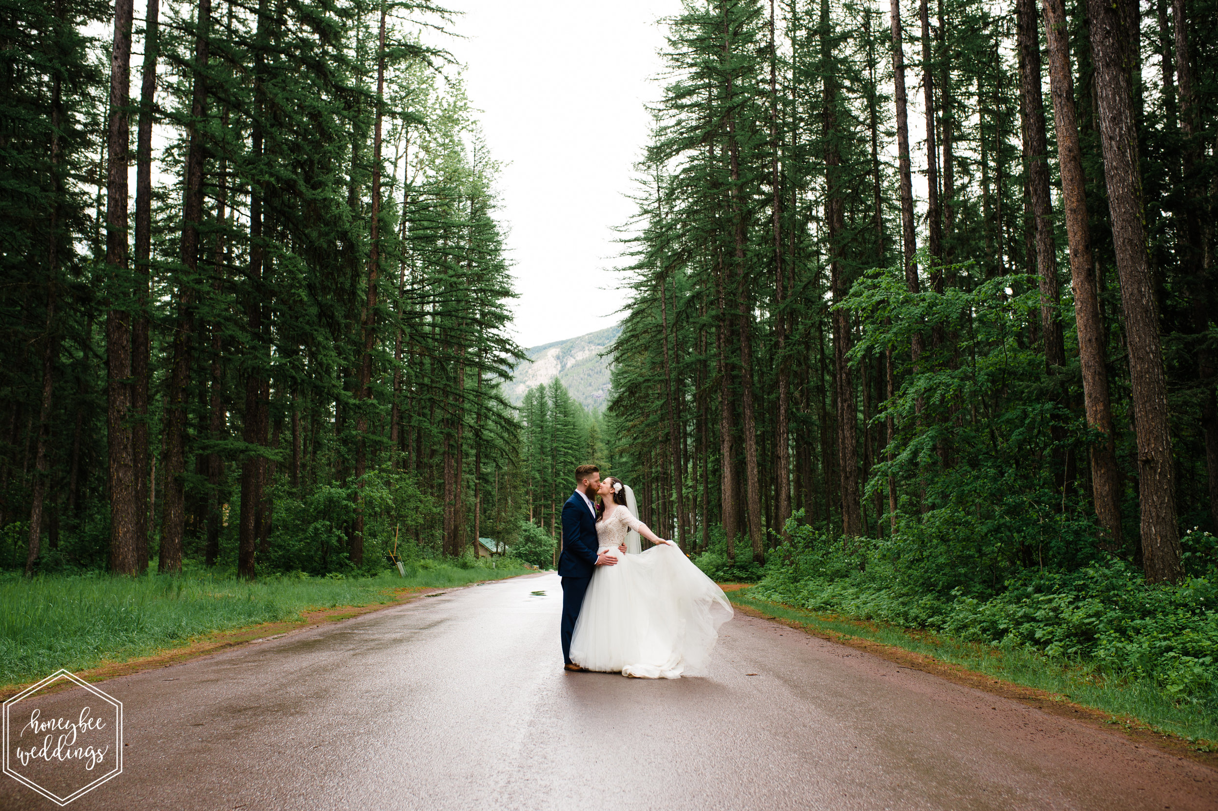 122Glacier National Park Wedding_Izaak Walton Inn Wedding_Honeybee Weddings_Norah & Kyle_June 08, 2019-819.jpg
