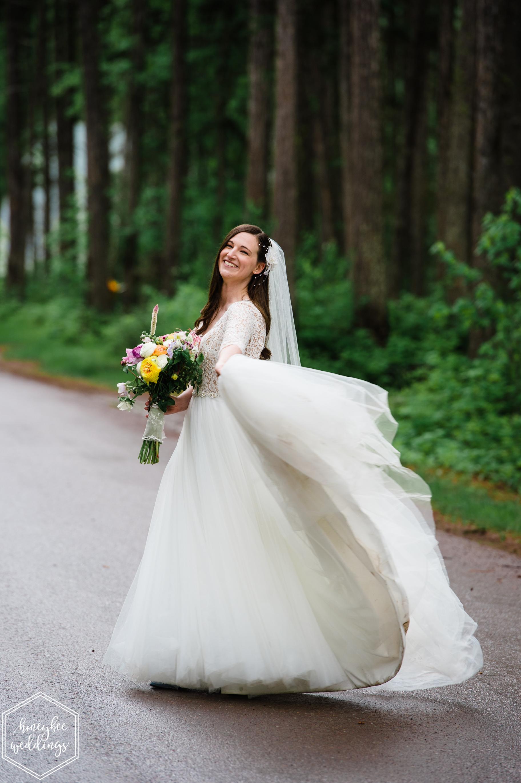 111Glacier National Park Wedding_Izaak Walton Inn Wedding_Honeybee Weddings_Norah & Kyle_June 08, 2019-1627.jpg
