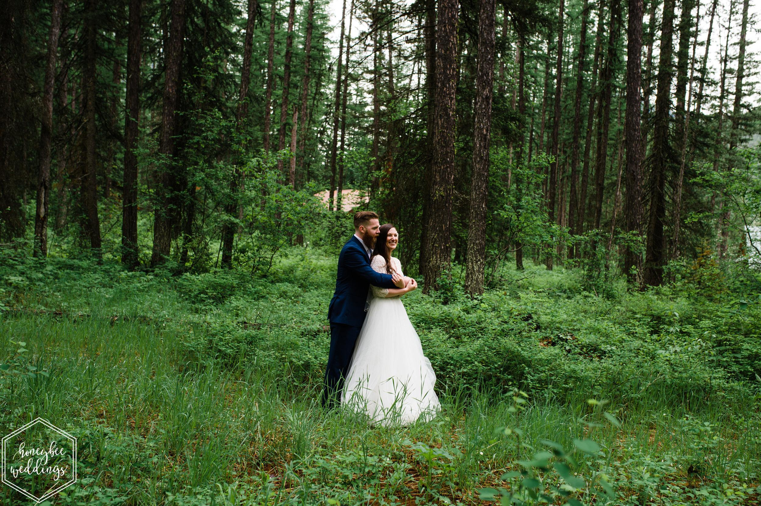 138Glacier National Park Wedding_Izaak Walton Inn Wedding_Honeybee Weddings_Norah & Kyle_June 08, 2019-762.jpg