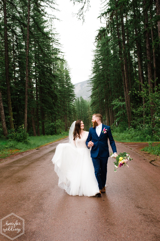 157Glacier National Park Wedding_Izaak Walton Inn Wedding_Honeybee Weddings_Norah & Kyle_June 08, 2019-796.jpg