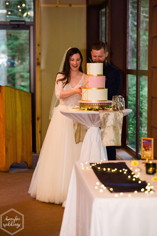 173Glacier National Park Wedding_Izaak Walton Inn Wedding_Honeybee Weddings_Norah & Kyle_June 08, 2019-1684.jpg
